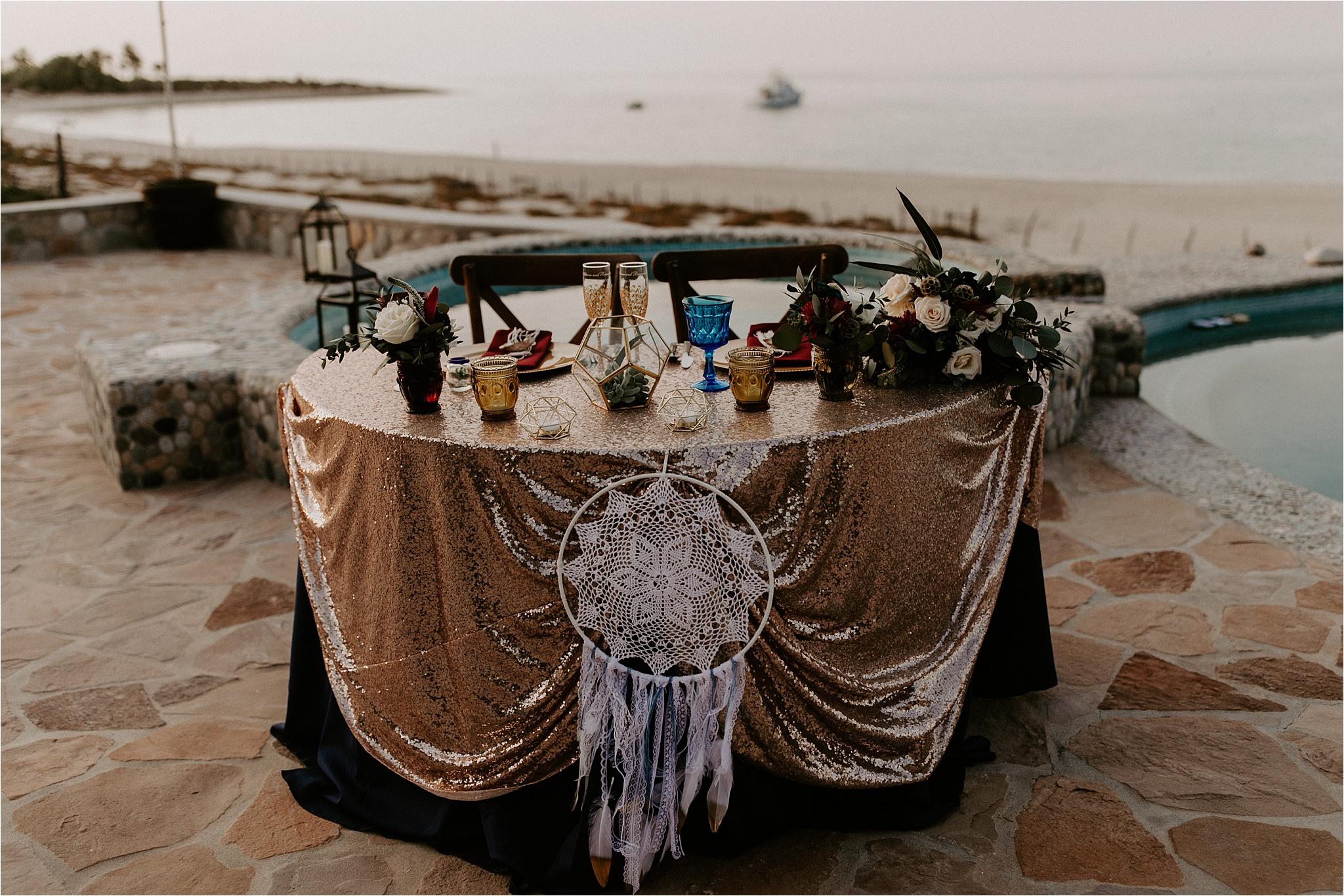 Athena_+_Brandon_Los_Barriles_Wedding__0141.jpg