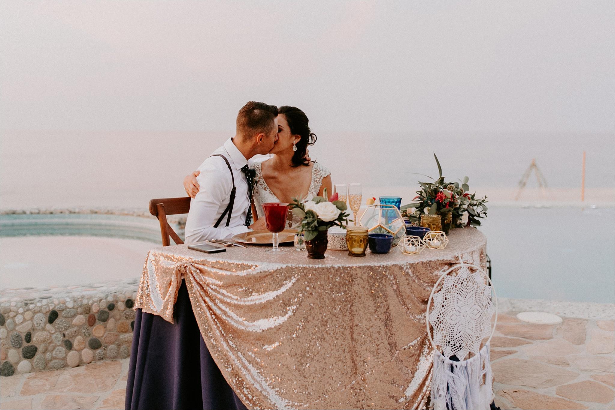Athena_+_Brandon_Los_Barriles_Wedding__0147.jpg