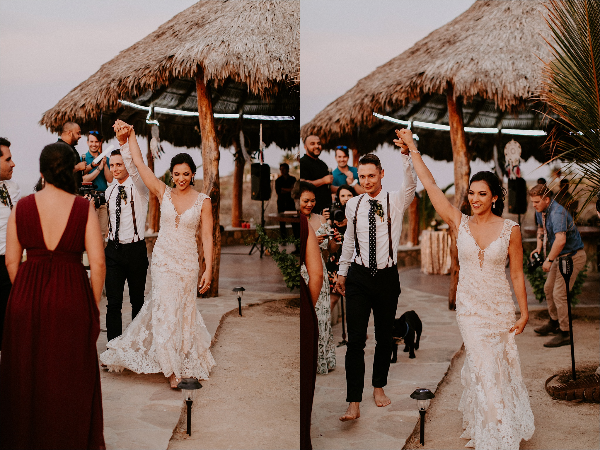 Athena_+_Brandon_Los_Barriles_Wedding__0146.jpg