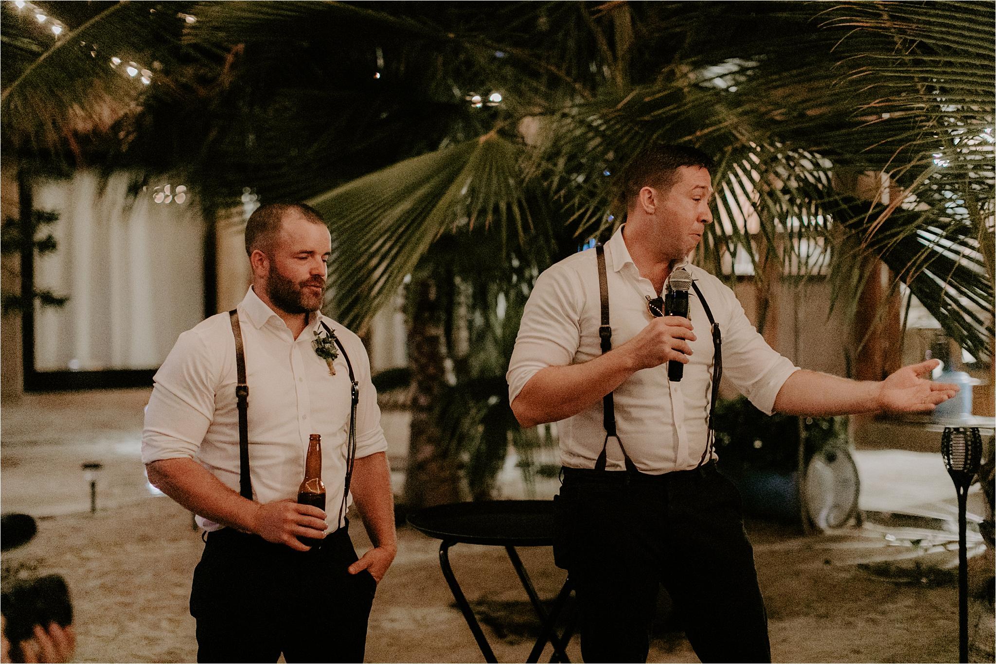 Athena_+_Brandon_Los_Barriles_Wedding__0150.jpg