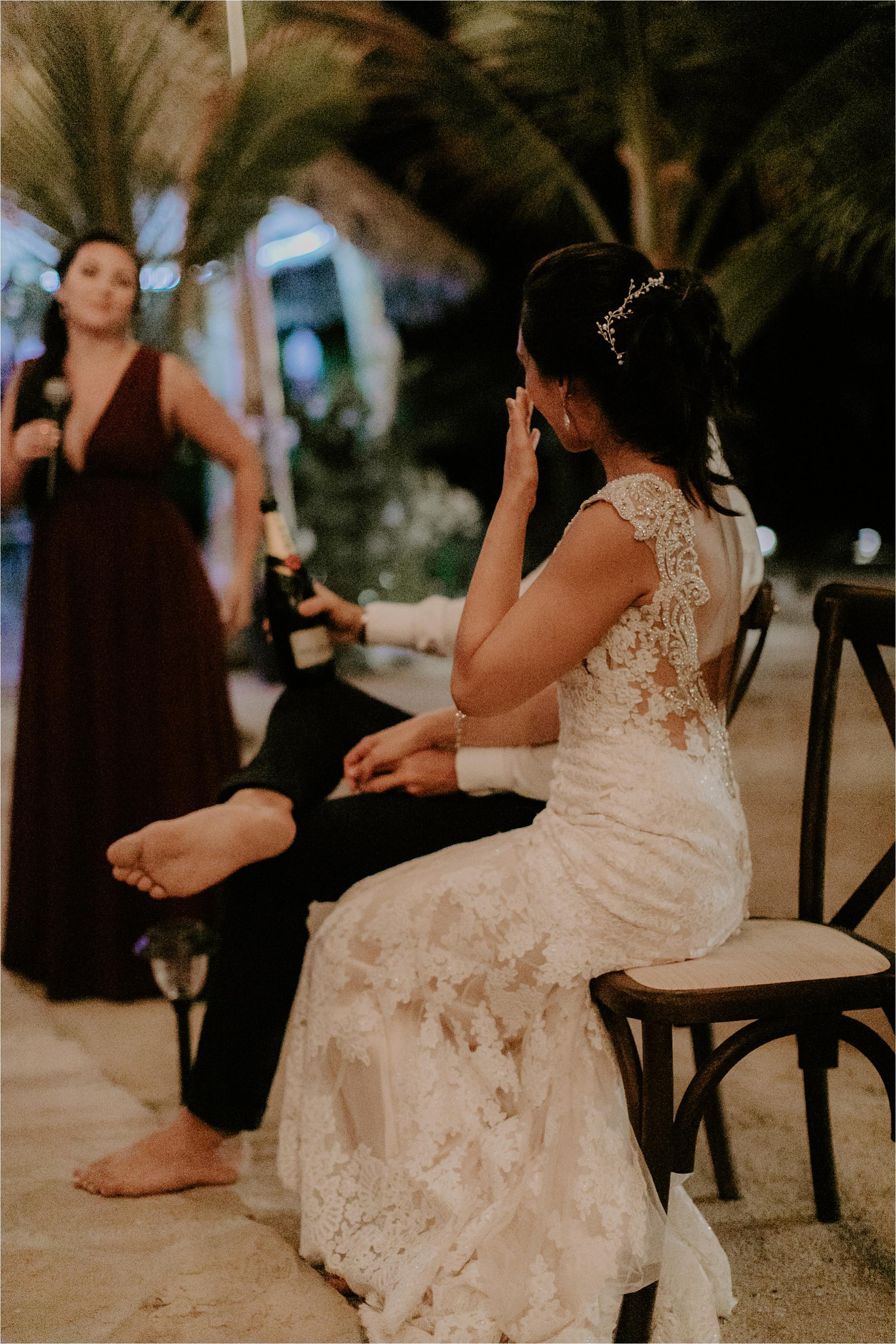 Athena_+_Brandon_Los_Barriles_Wedding__0152.jpg