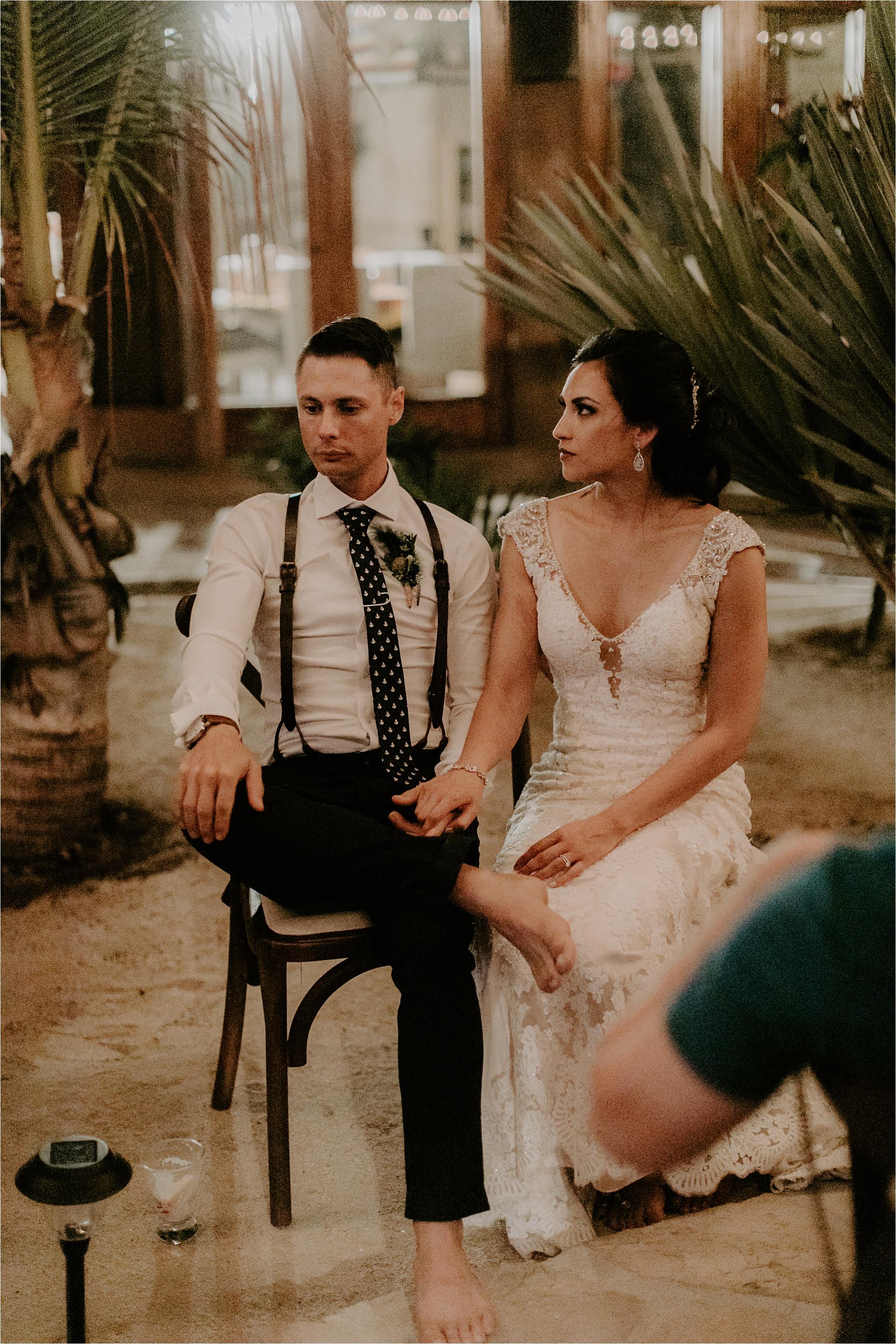 Athena_+_Brandon_Los_Barriles_Wedding__0151.jpg