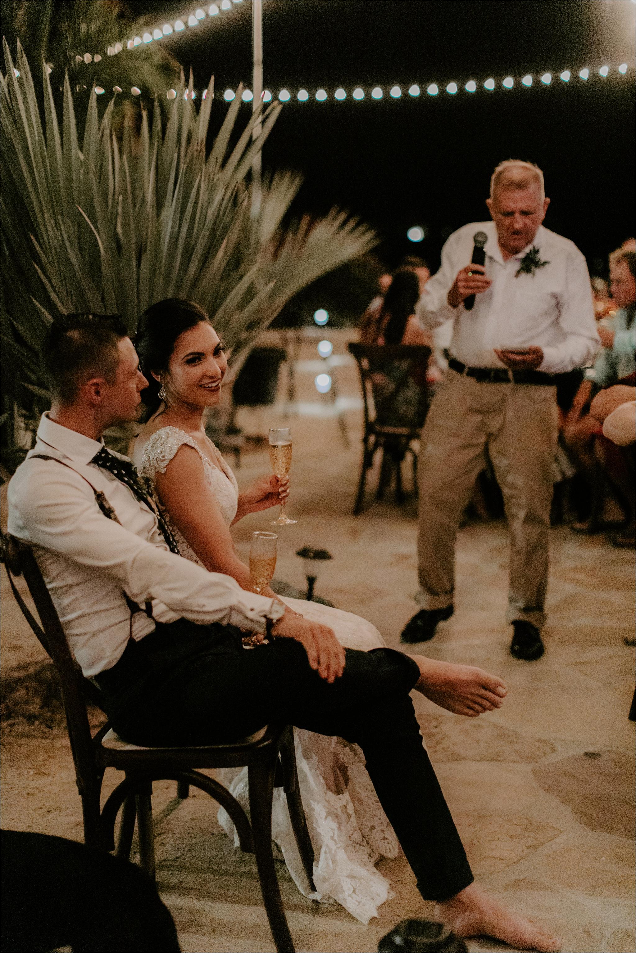Athena_+_Brandon_Los_Barriles_Wedding__0154.jpg