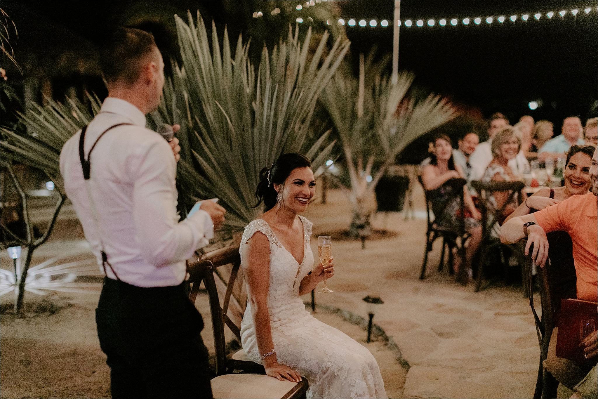Athena_+_Brandon_Los_Barriles_Wedding__0156.jpg