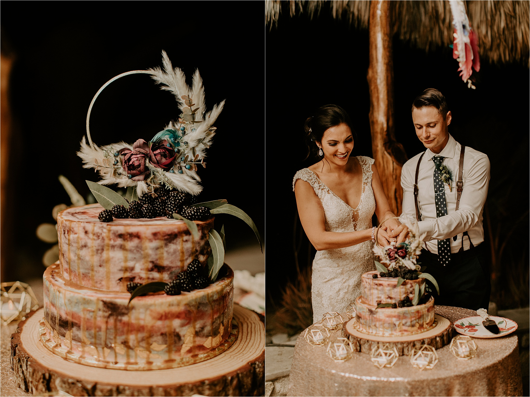 Athena_+_Brandon_Los_Barriles_Wedding__0158.jpg