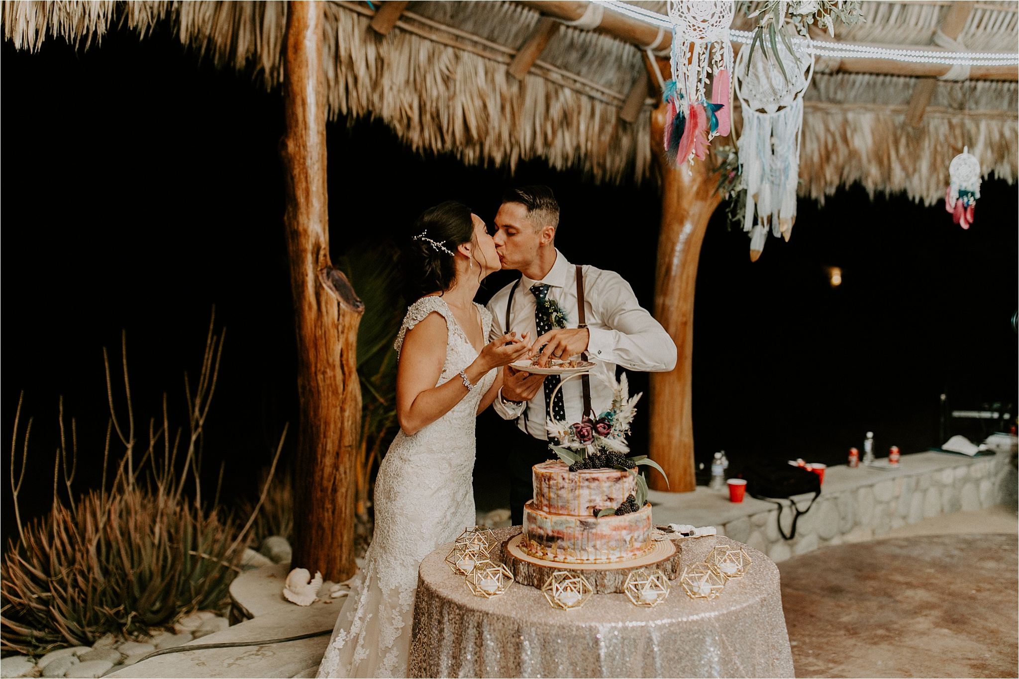Athena_+_Brandon_Los_Barriles_Wedding__0159.jpg