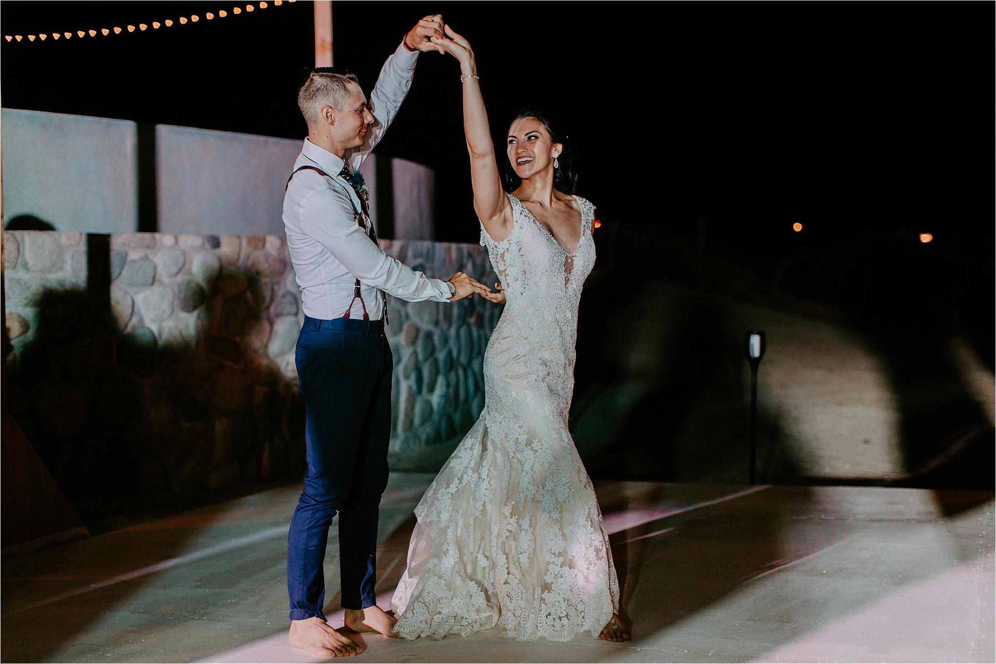 Athena_+_Brandon_Los_Barriles_Wedding__0160.jpg