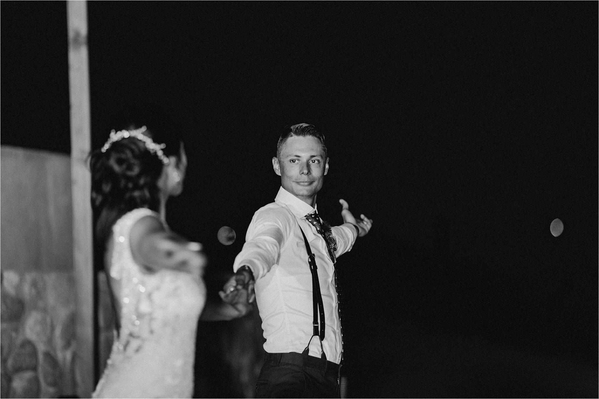 Athena_+_Brandon_Los_Barriles_Wedding__0161.jpg