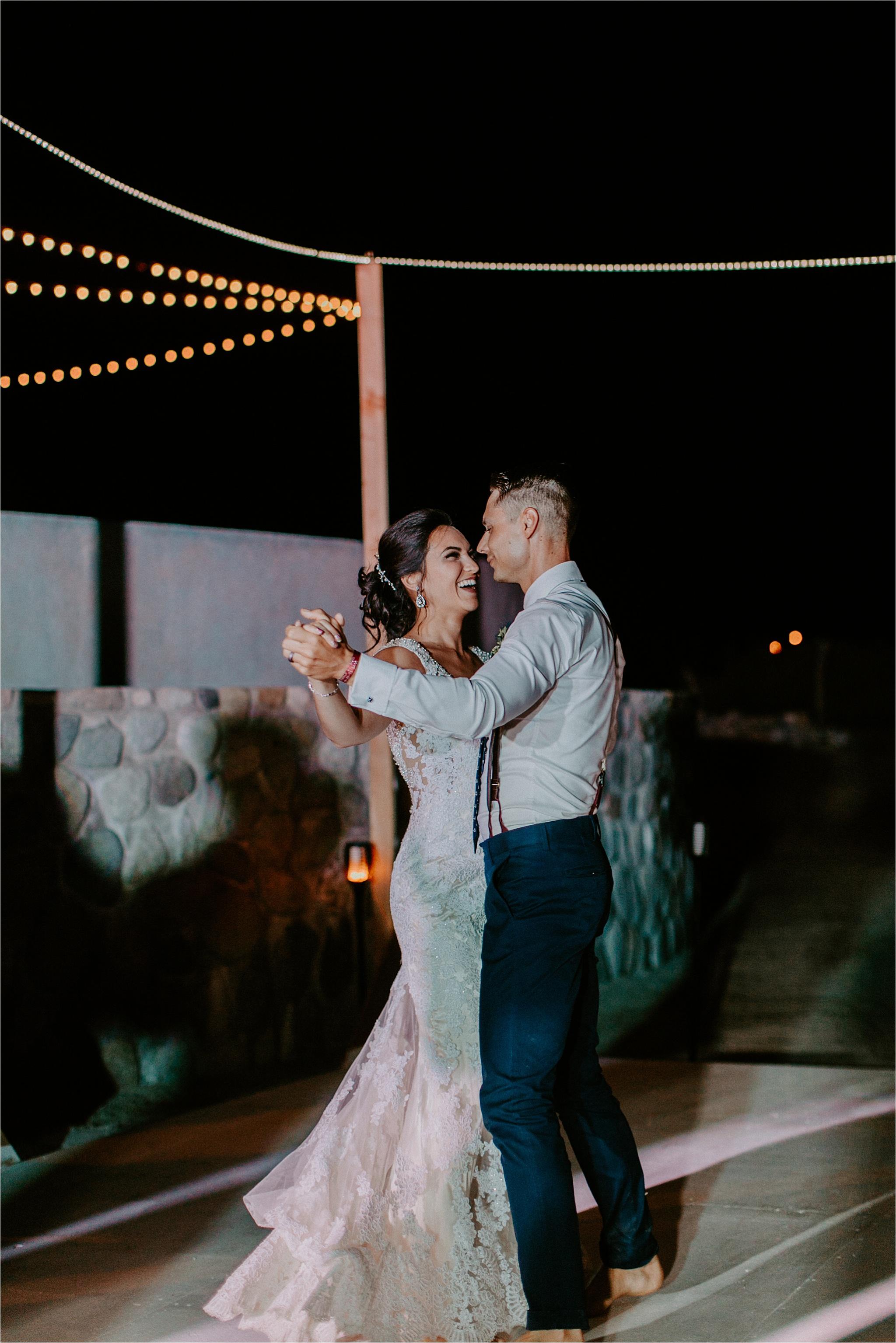 Athena_+_Brandon_Los_Barriles_Wedding__0162.jpg