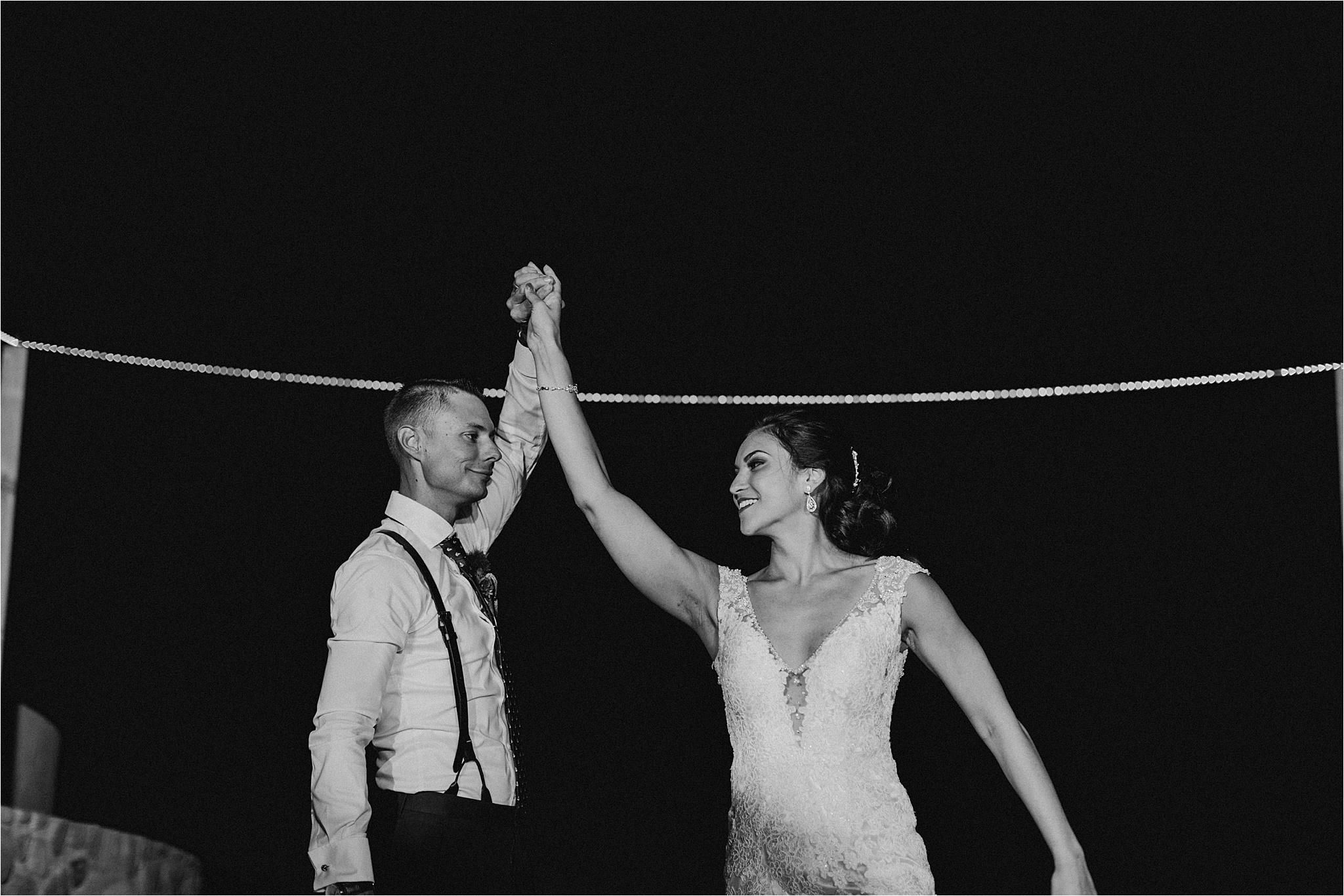 Athena_+_Brandon_Los_Barriles_Wedding__0163.jpg