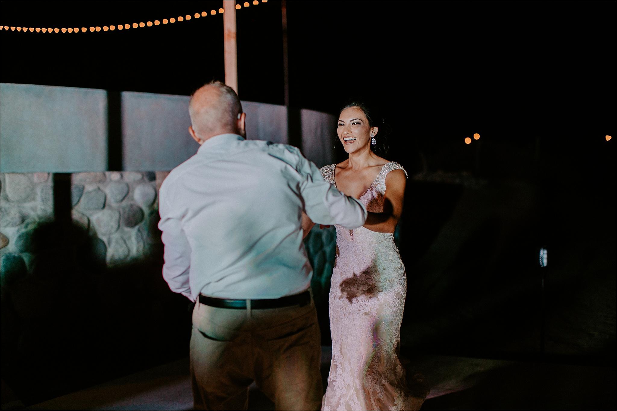 Athena_+_Brandon_Los_Barriles_Wedding__0164.jpg