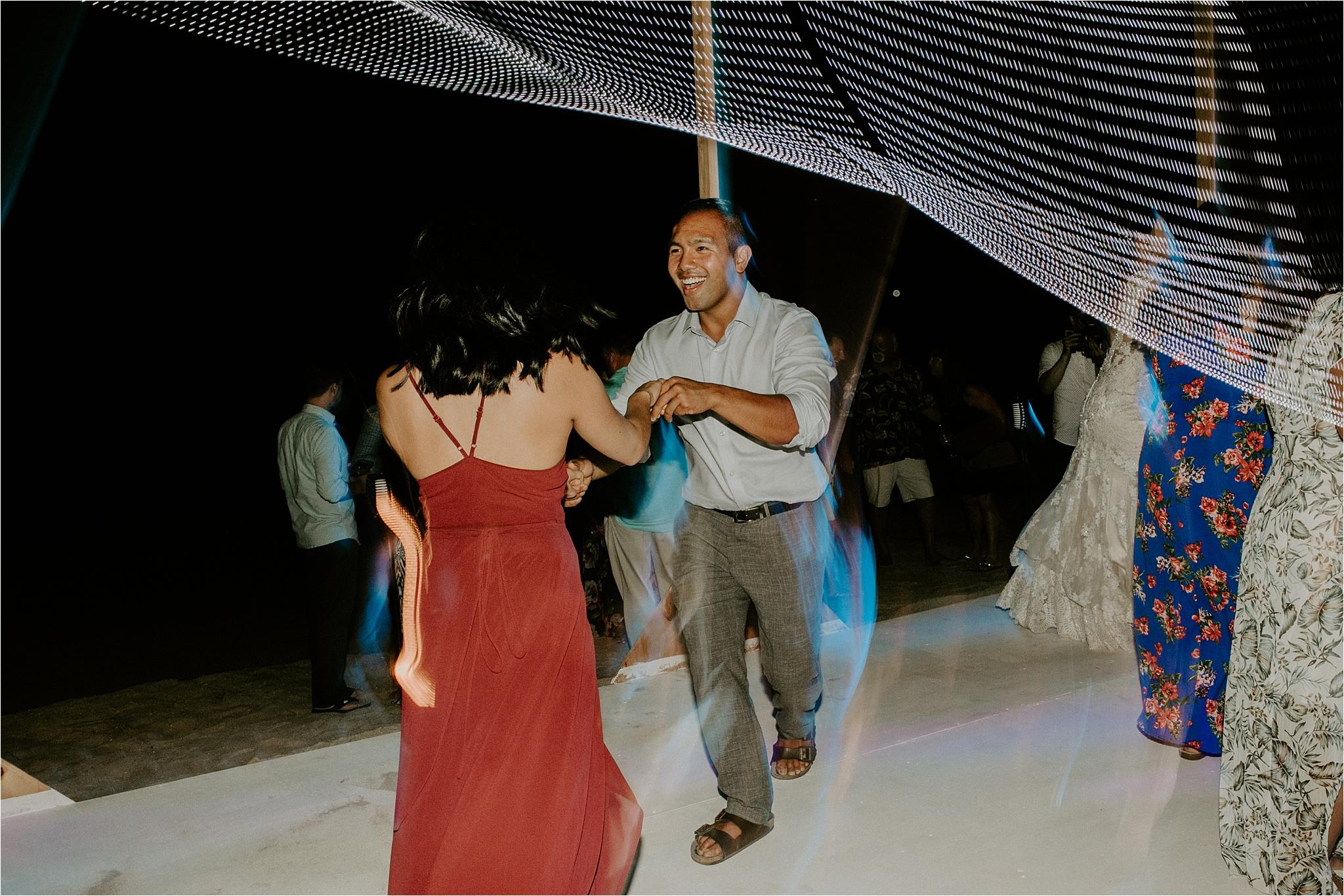 Athena_+_Brandon_Los_Barriles_Wedding__0168.jpg