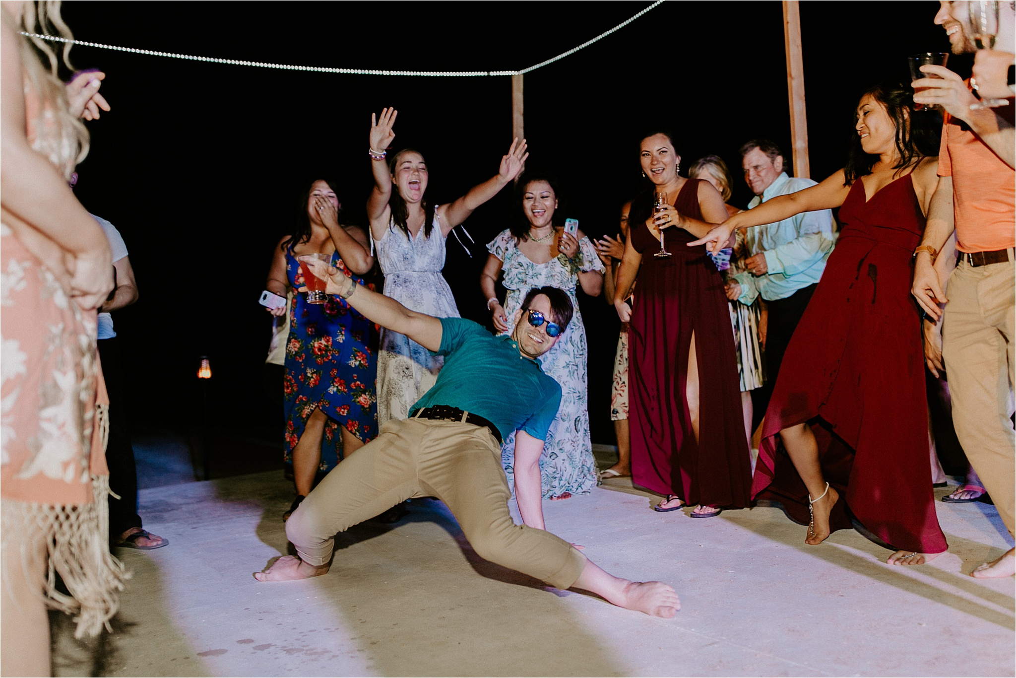 Athena_+_Brandon_Los_Barriles_Wedding__0171.jpg