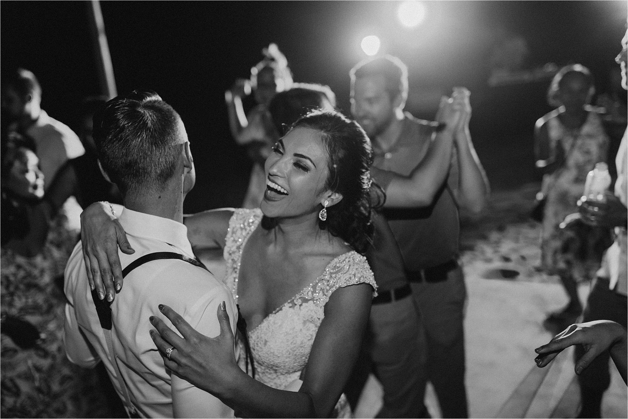 Athena_+_Brandon_Los_Barriles_Wedding__0174.jpg