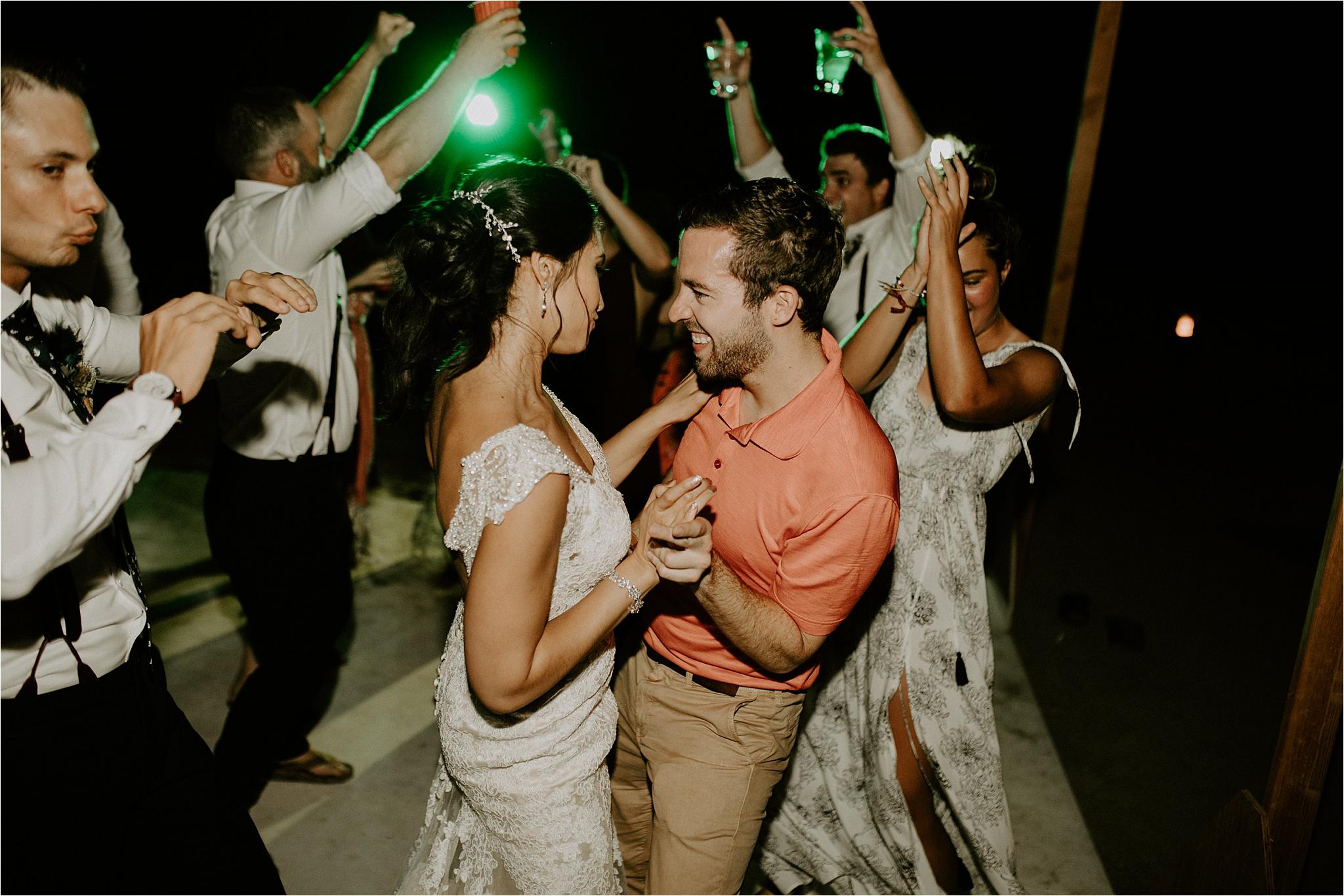 Athena_+_Brandon_Los_Barriles_Wedding__0175.jpg