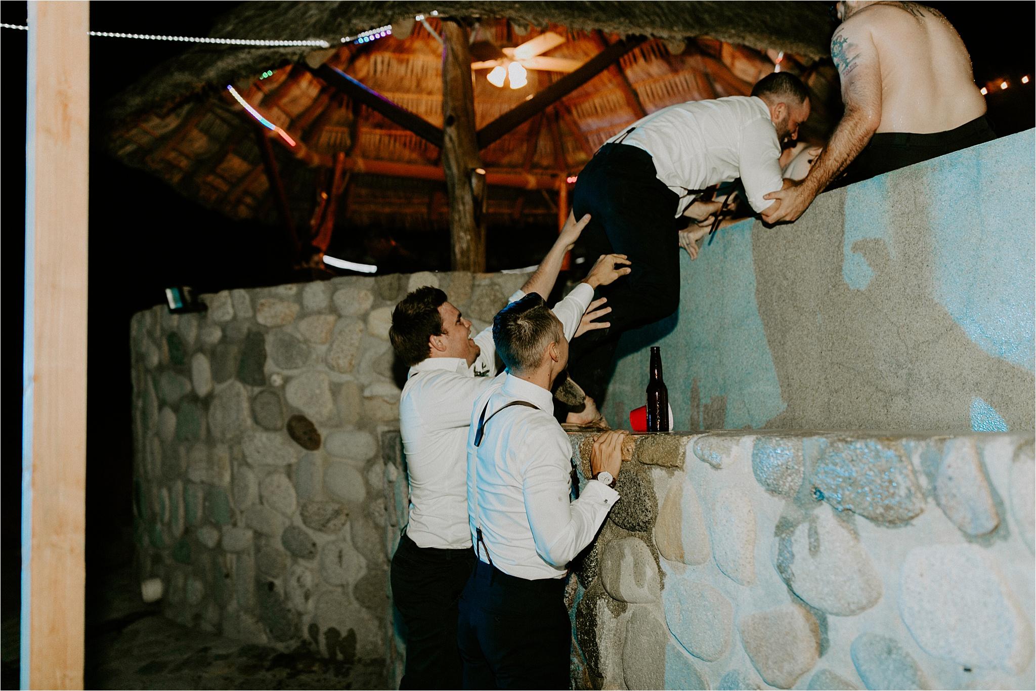 Athena_+_Brandon_Los_Barriles_Wedding__0176.jpg