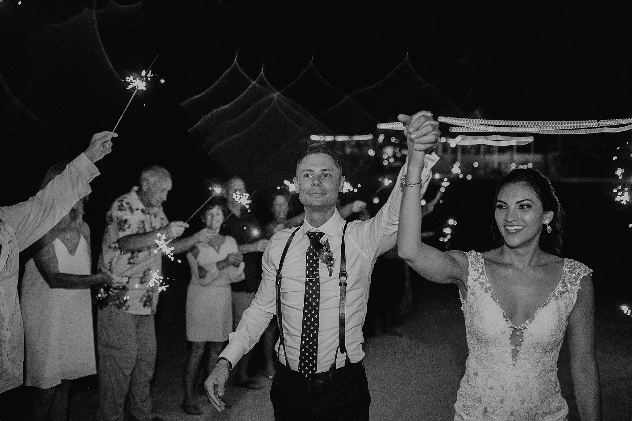 Athena_+_Brandon_Los_Barriles_Wedding__0181.jpg