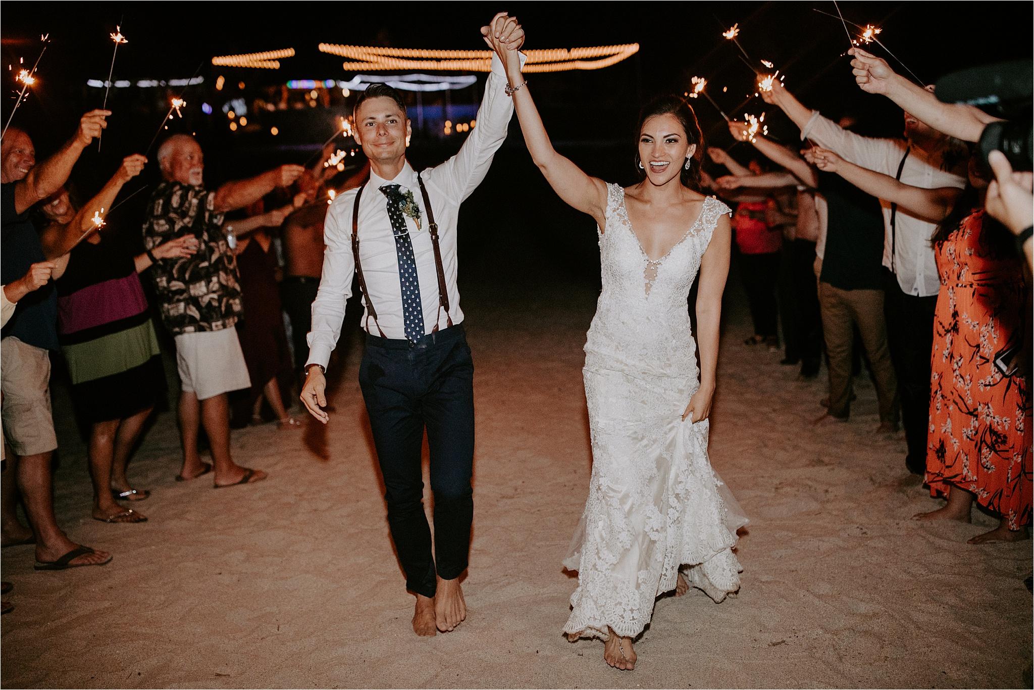 Athena_+_Brandon_Los_Barriles_Wedding__0183.jpg