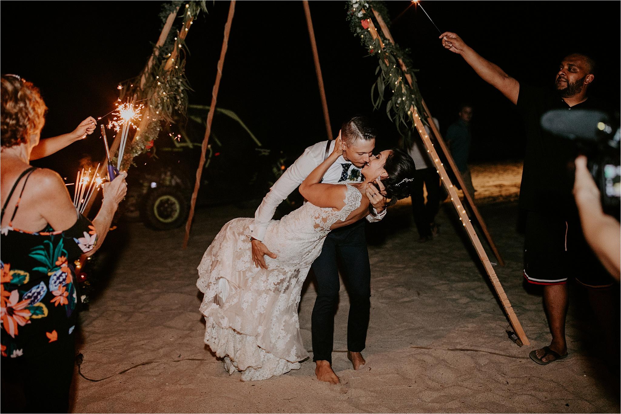 Athena_+_Brandon_Los_Barriles_Wedding__0184.jpg