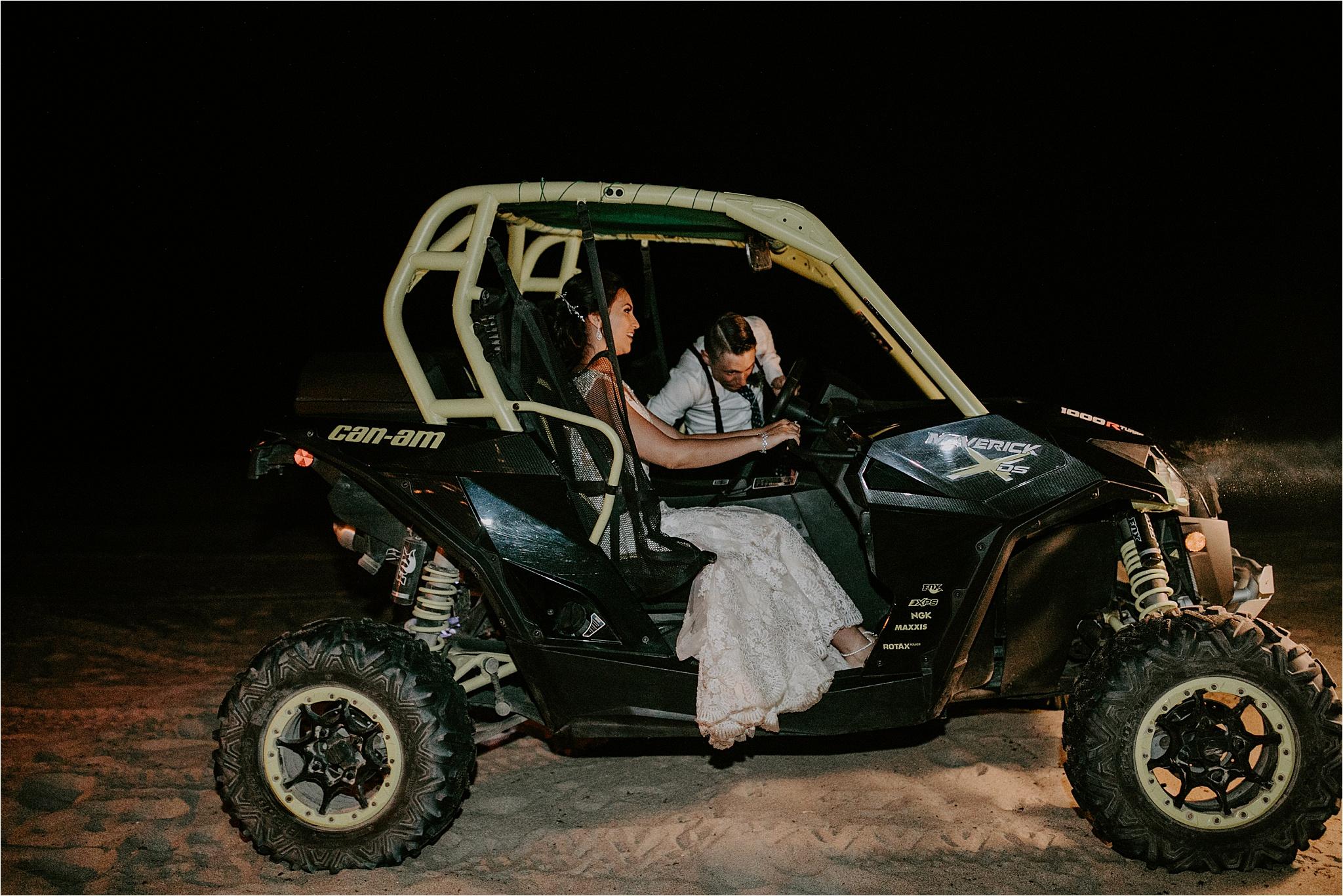 Athena_+_Brandon_Los_Barriles_Wedding__0185.jpg