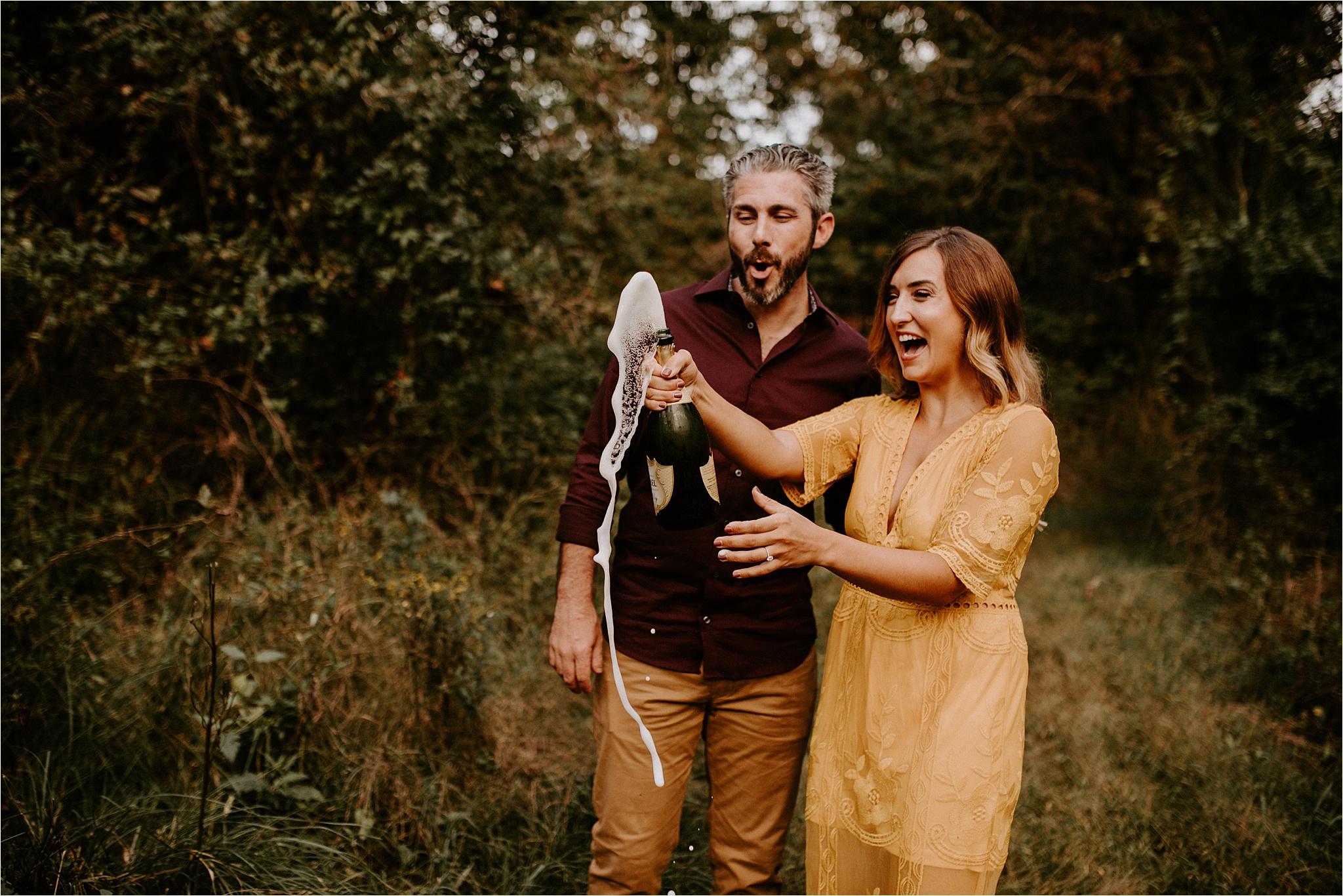 Heather_+_Richard_Engagement_0013.jpg