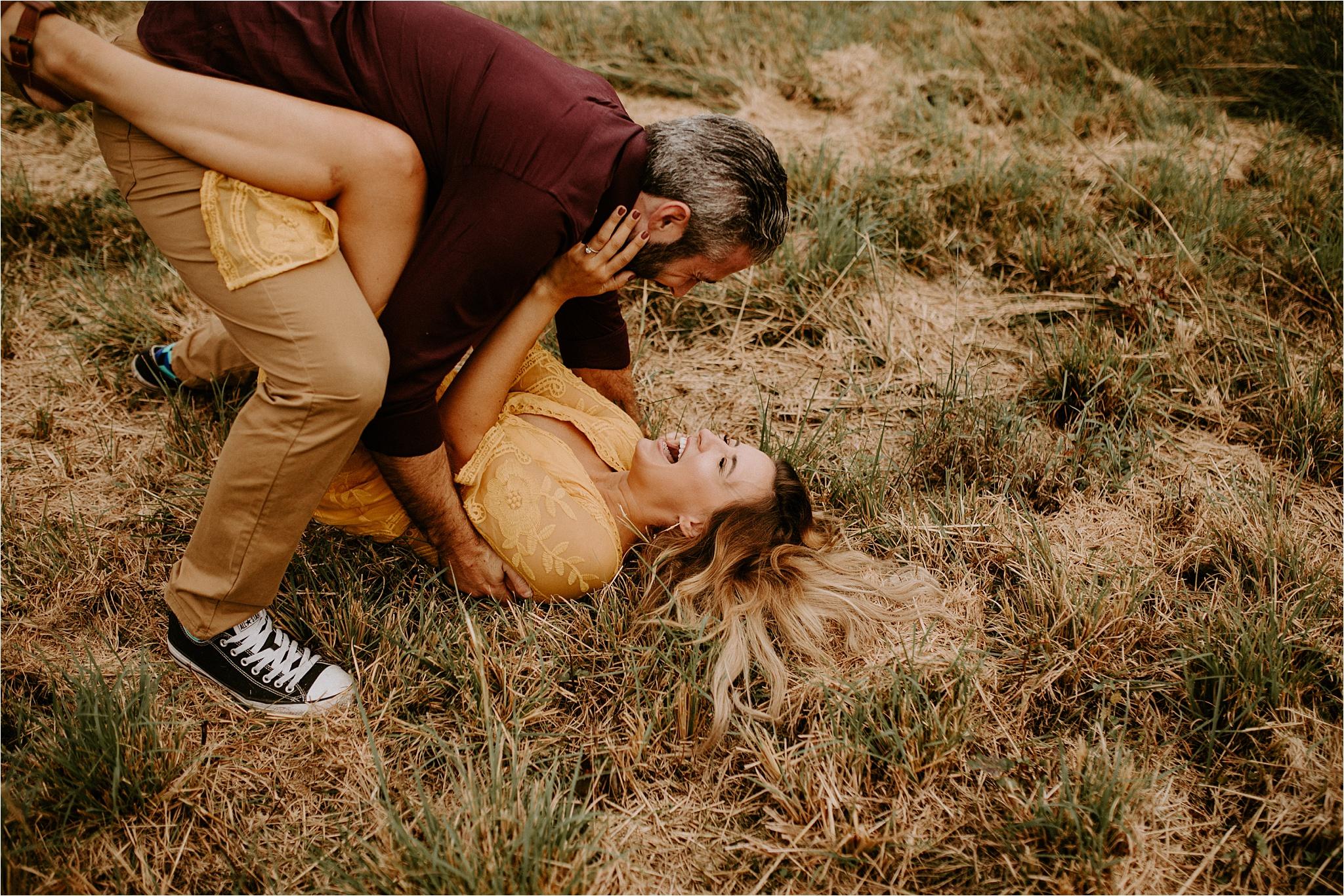 Heather_+_Richard_Engagement_0043.jpg