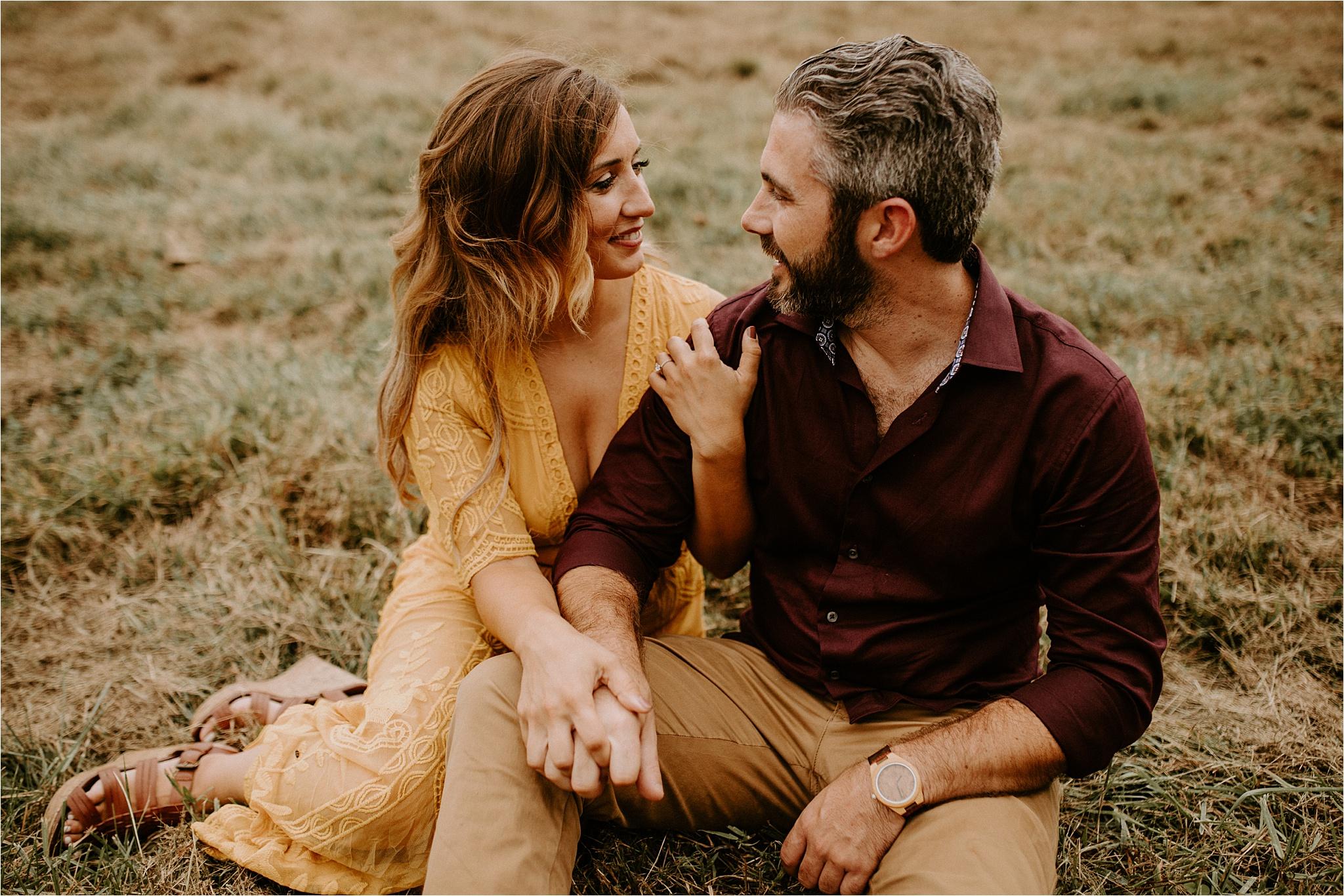 Heather_+_Richard_Engagement_0066.jpg
