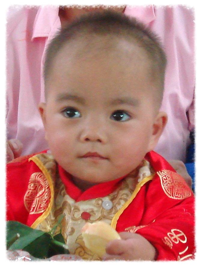 hui jia_2.jpg