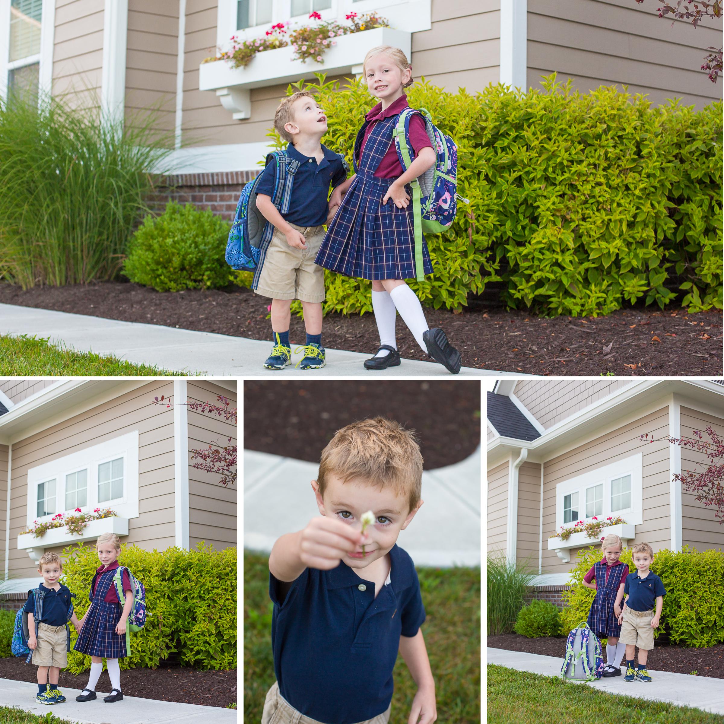 preschool6.jpg