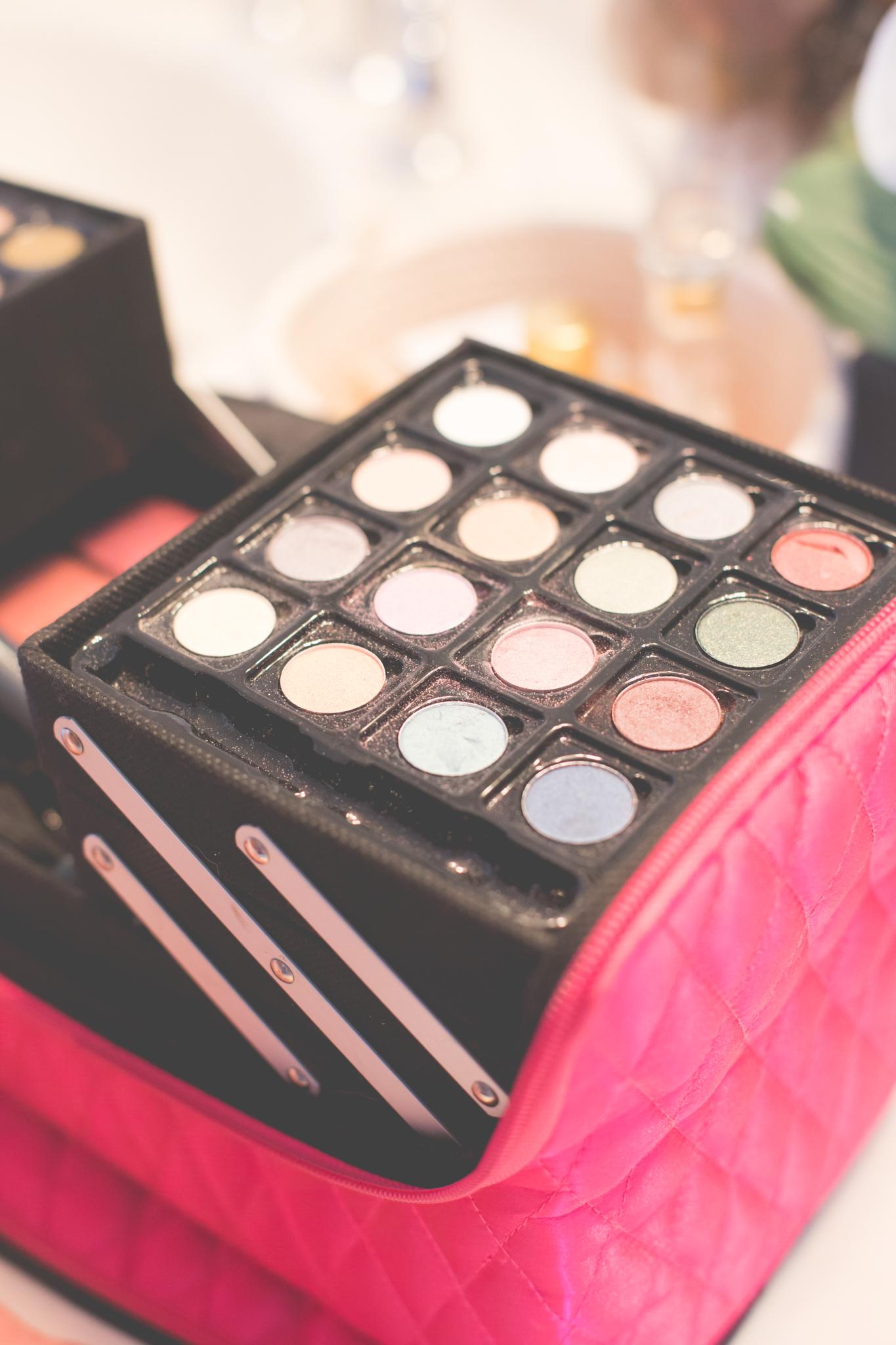 makeover-3.jpg