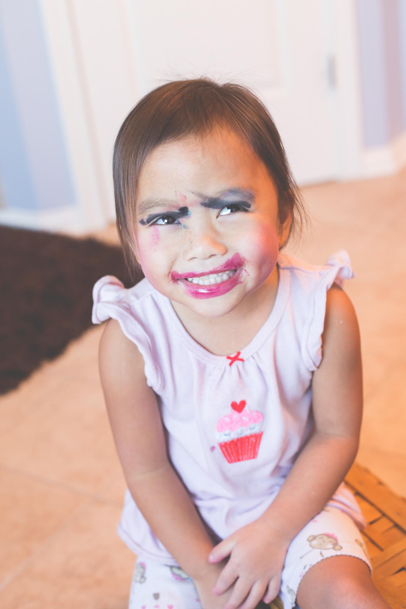 makeover-9.jpg