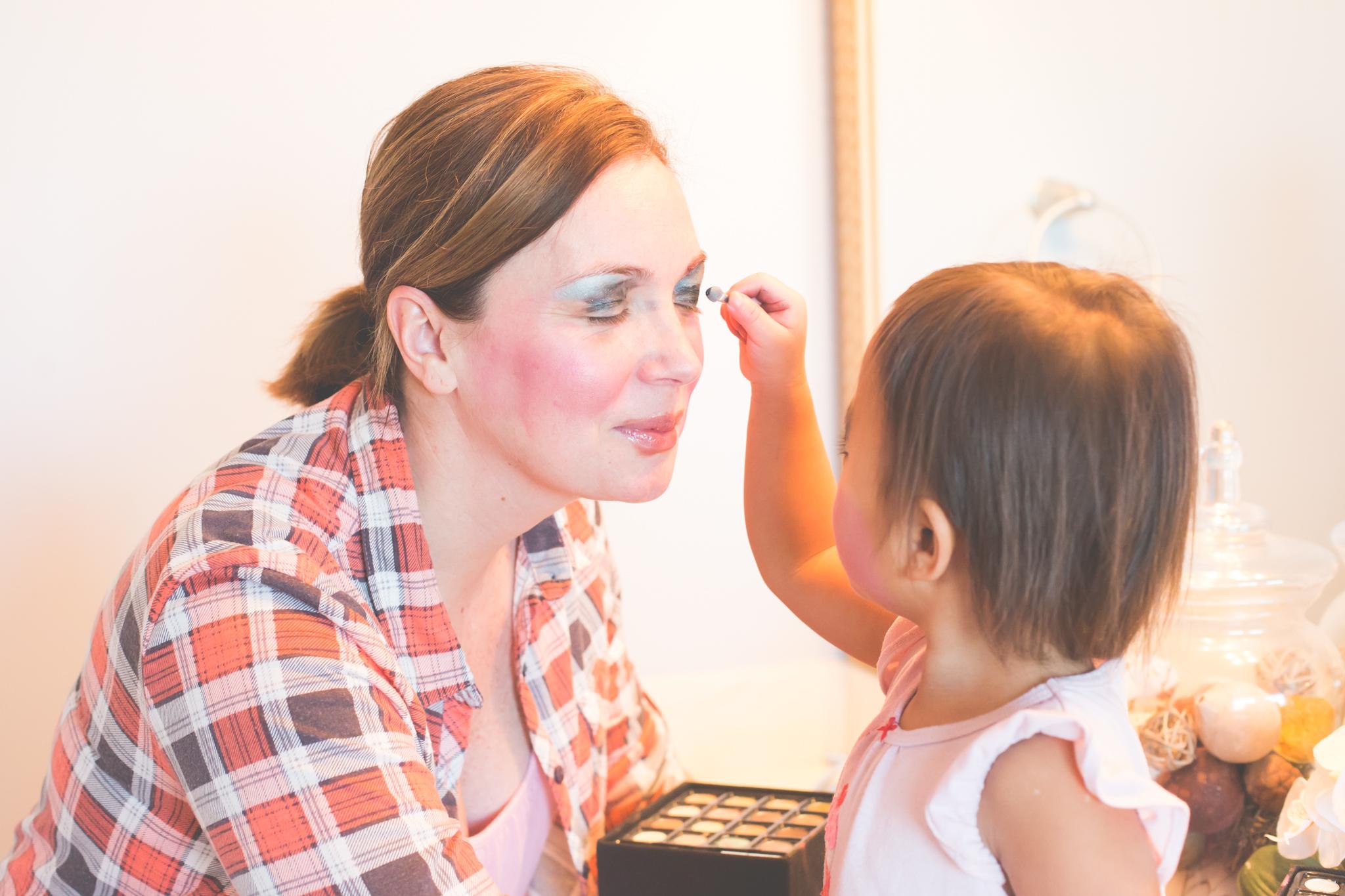 makeover-12.jpg