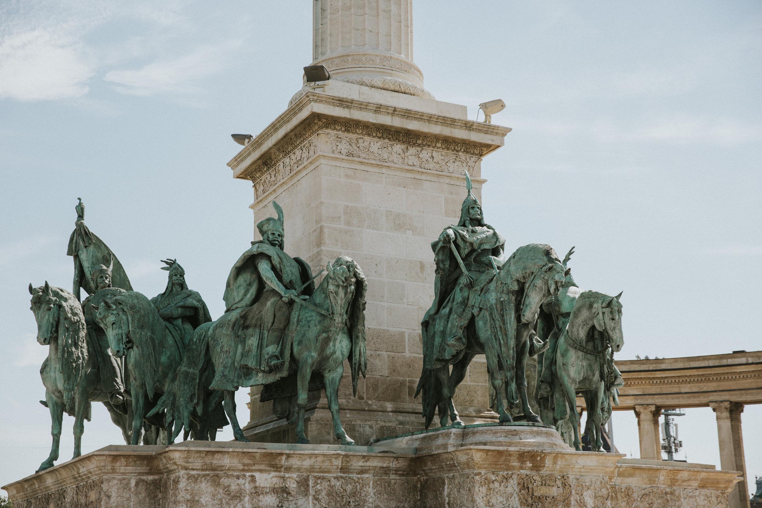 Budapest-4.jpg