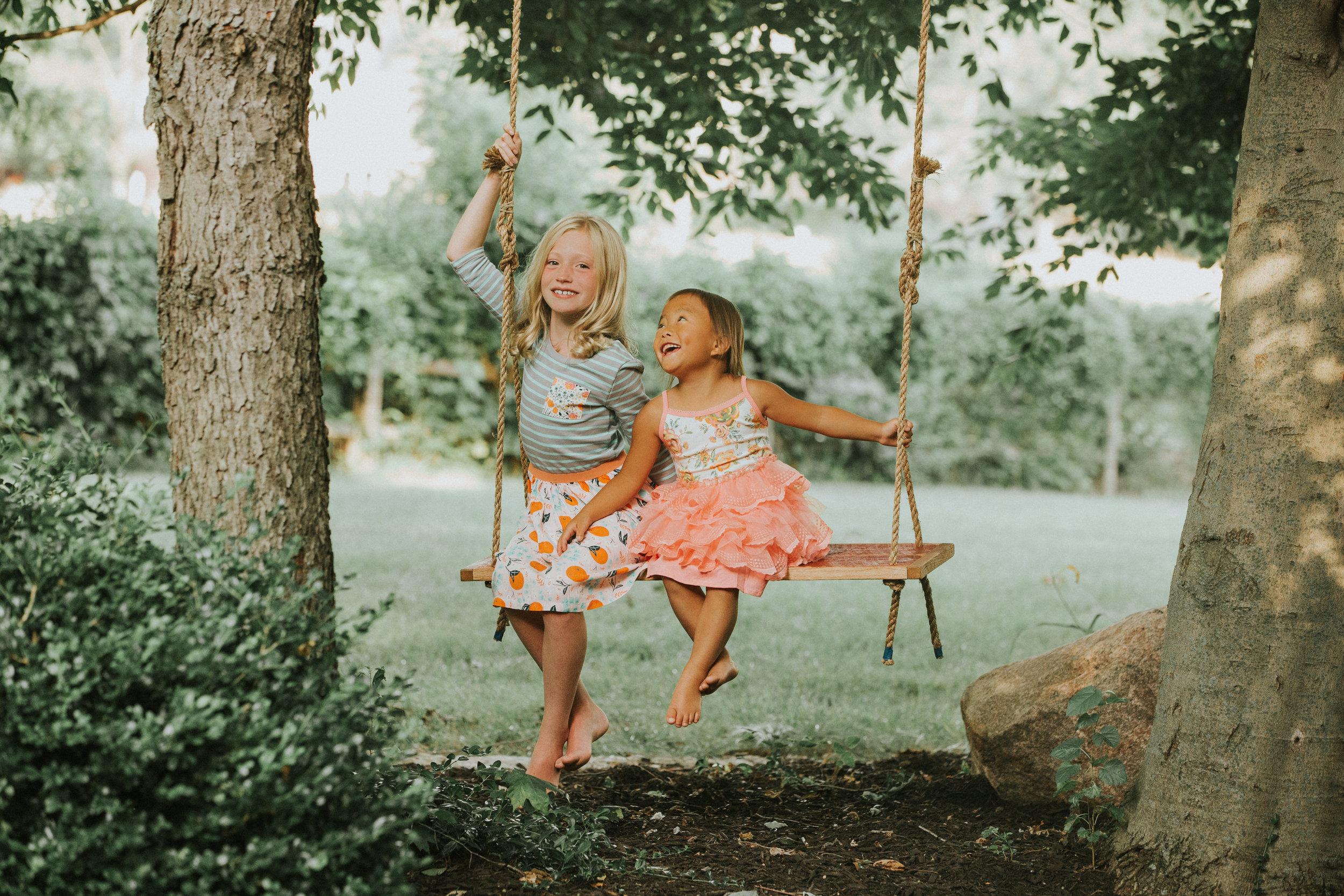 SwingSession-11.jpg