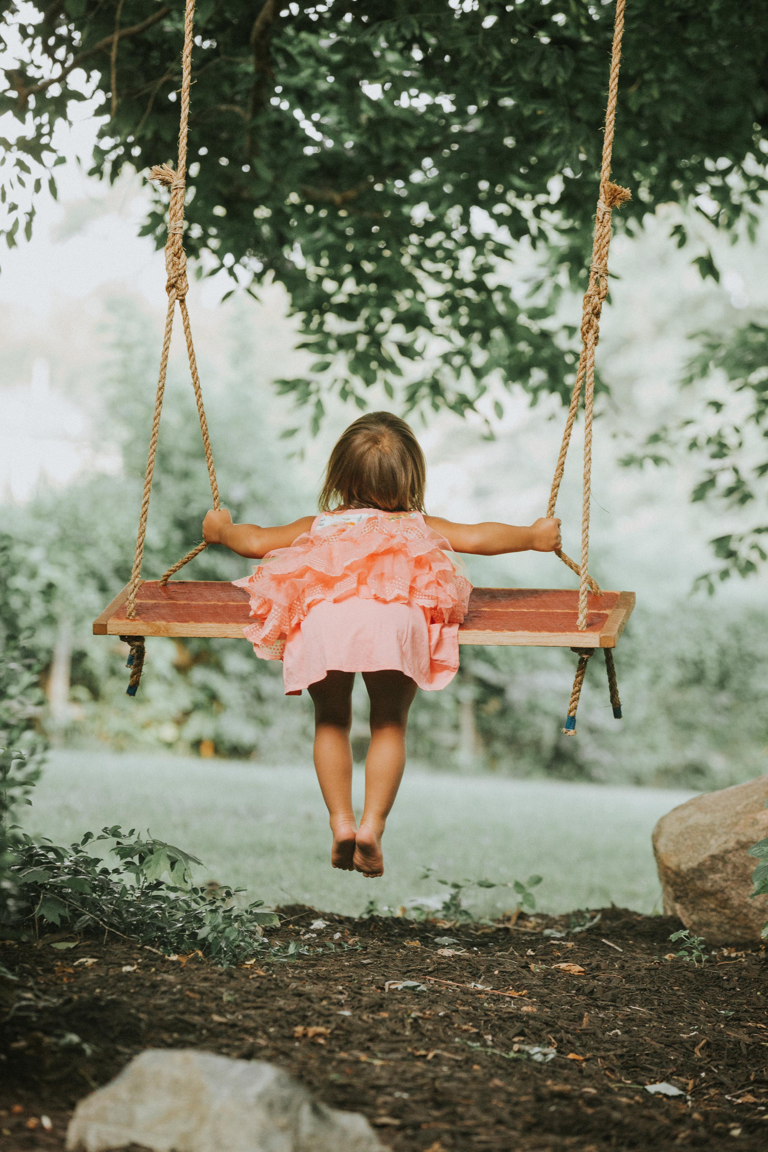 SwingSession-21.jpg