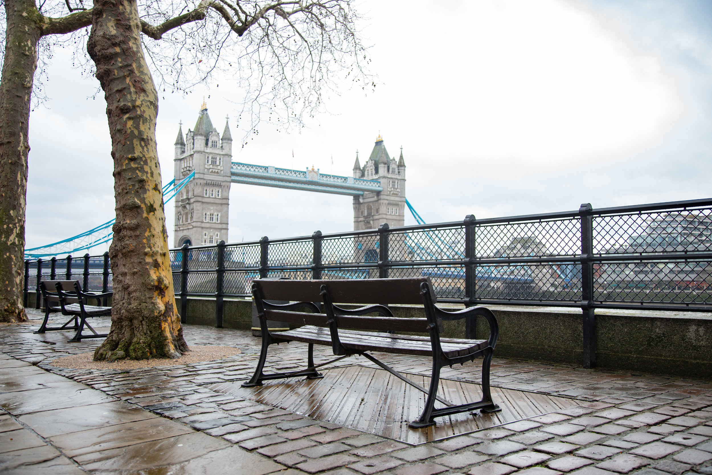 London2018-30.jpg