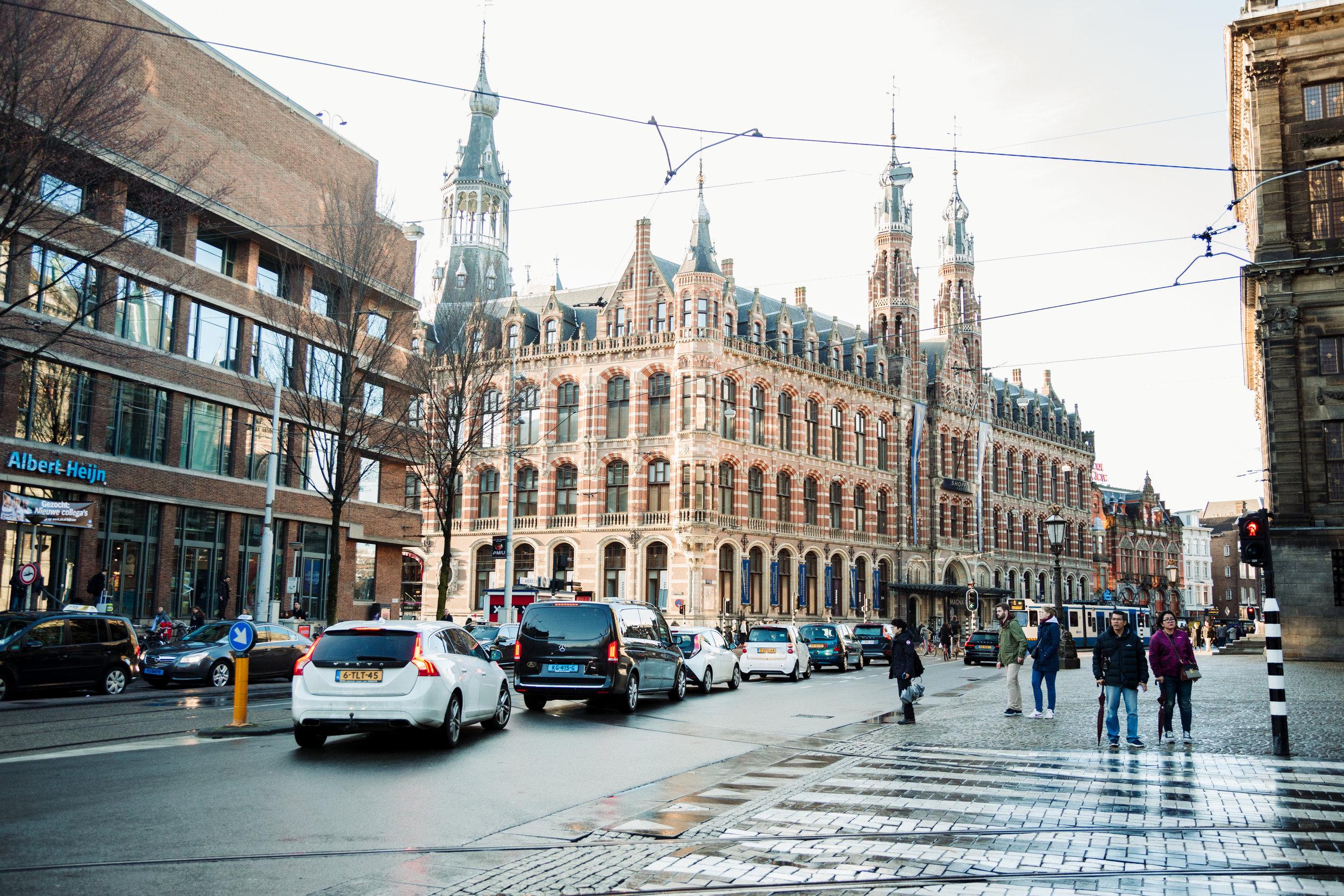 amsterdam-2.jpg