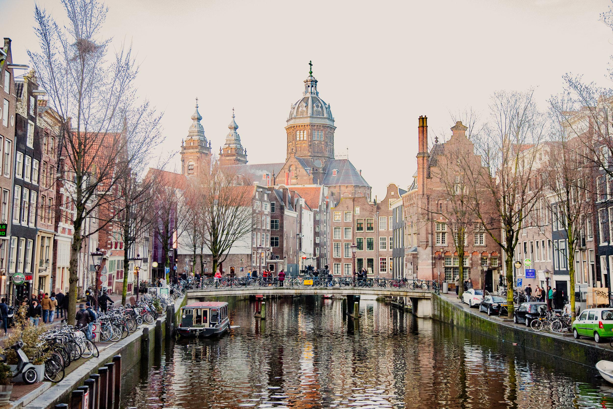 amsterdam-10.jpg