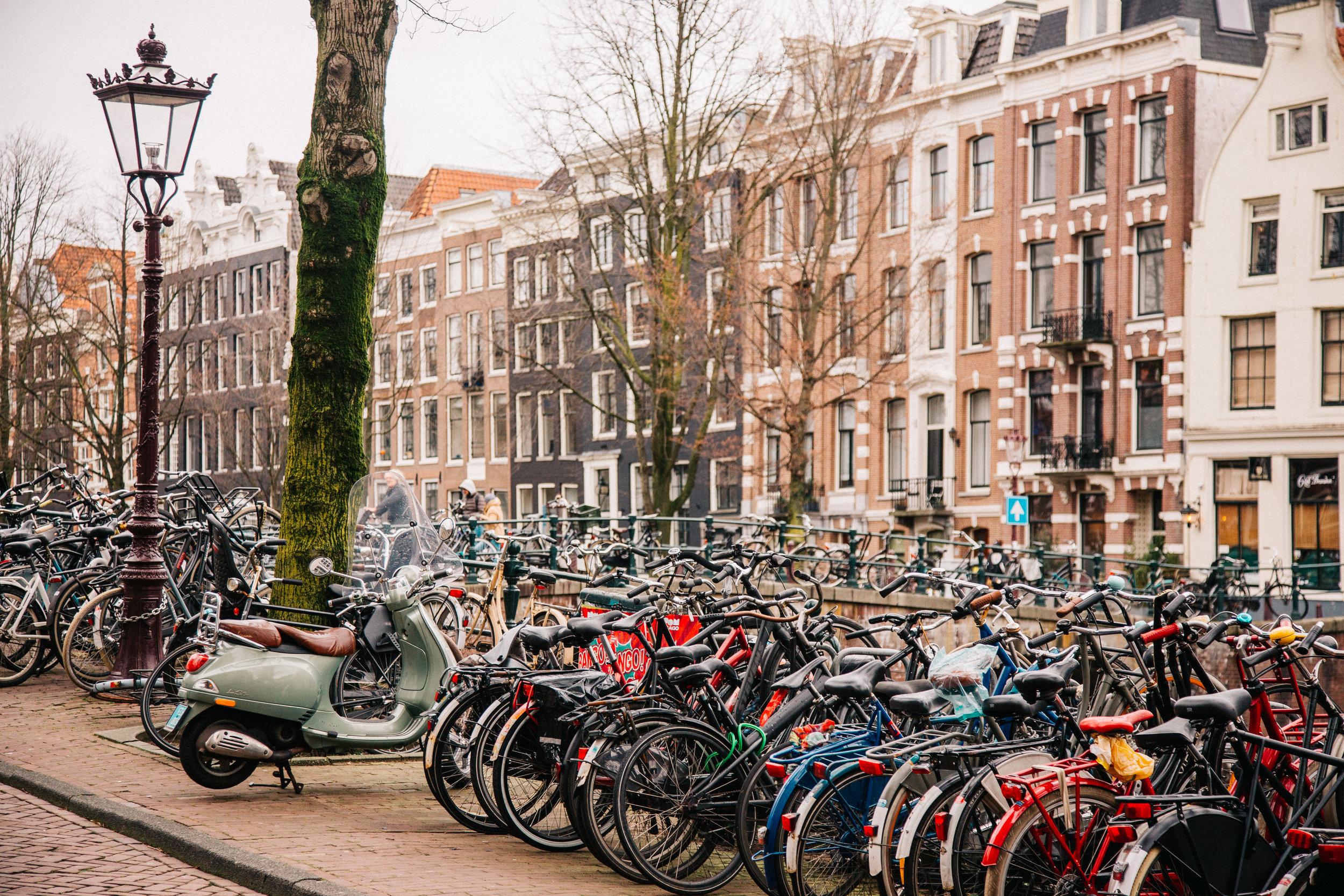 amsterdam-16.jpg