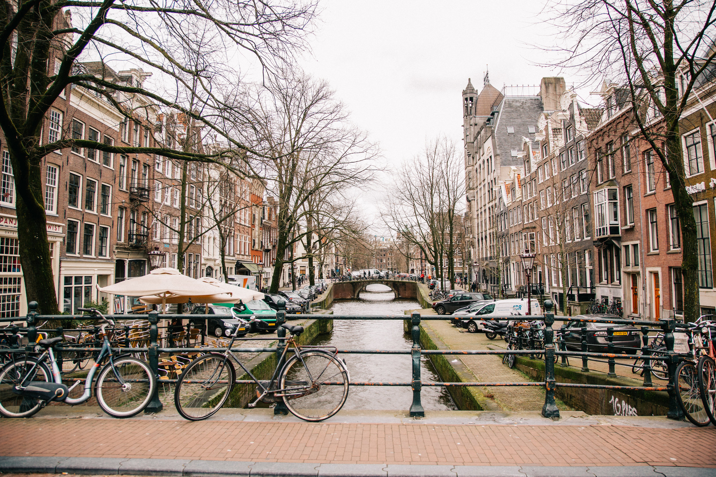 amsterdam-20.jpg