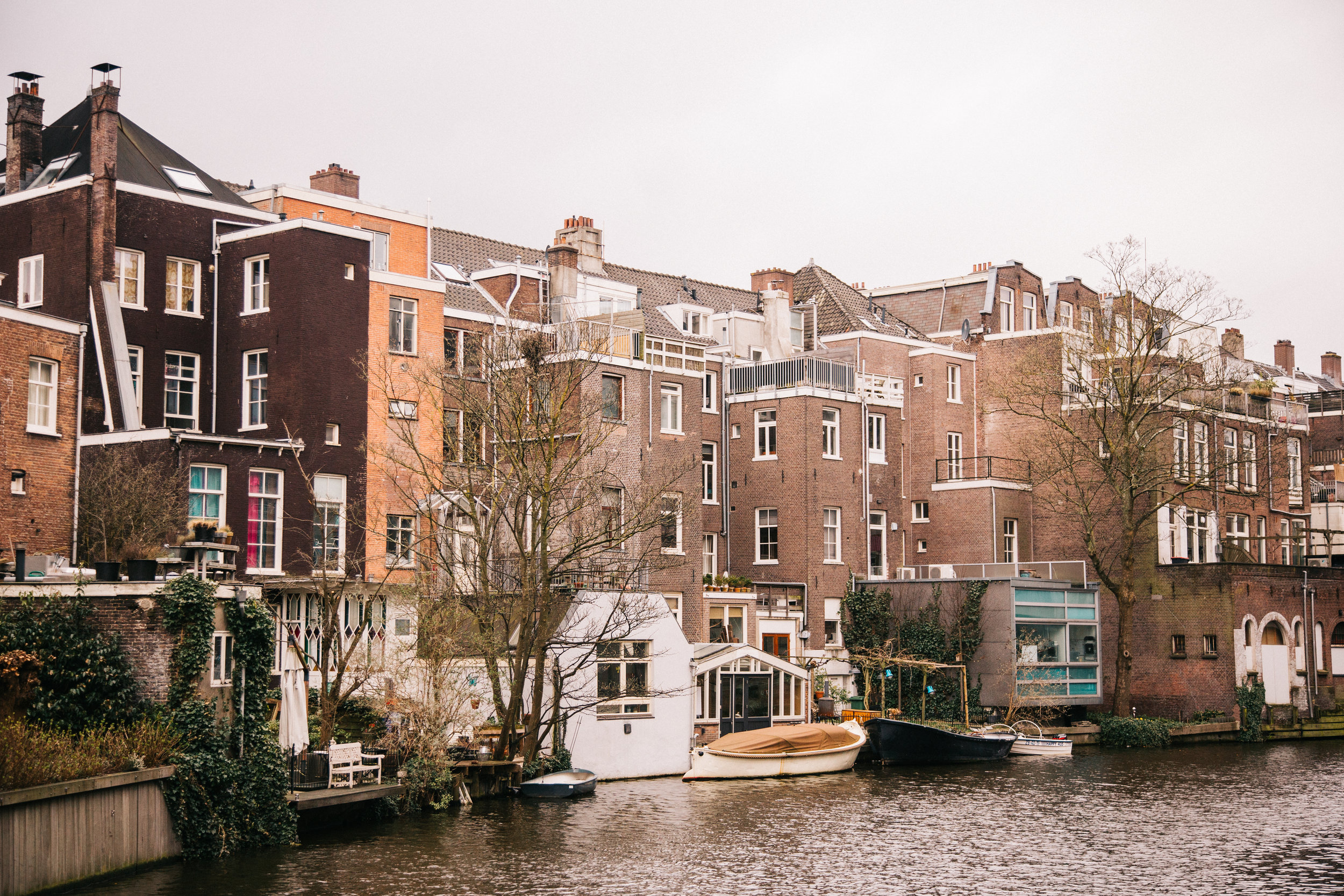 amsterdam-45.jpg