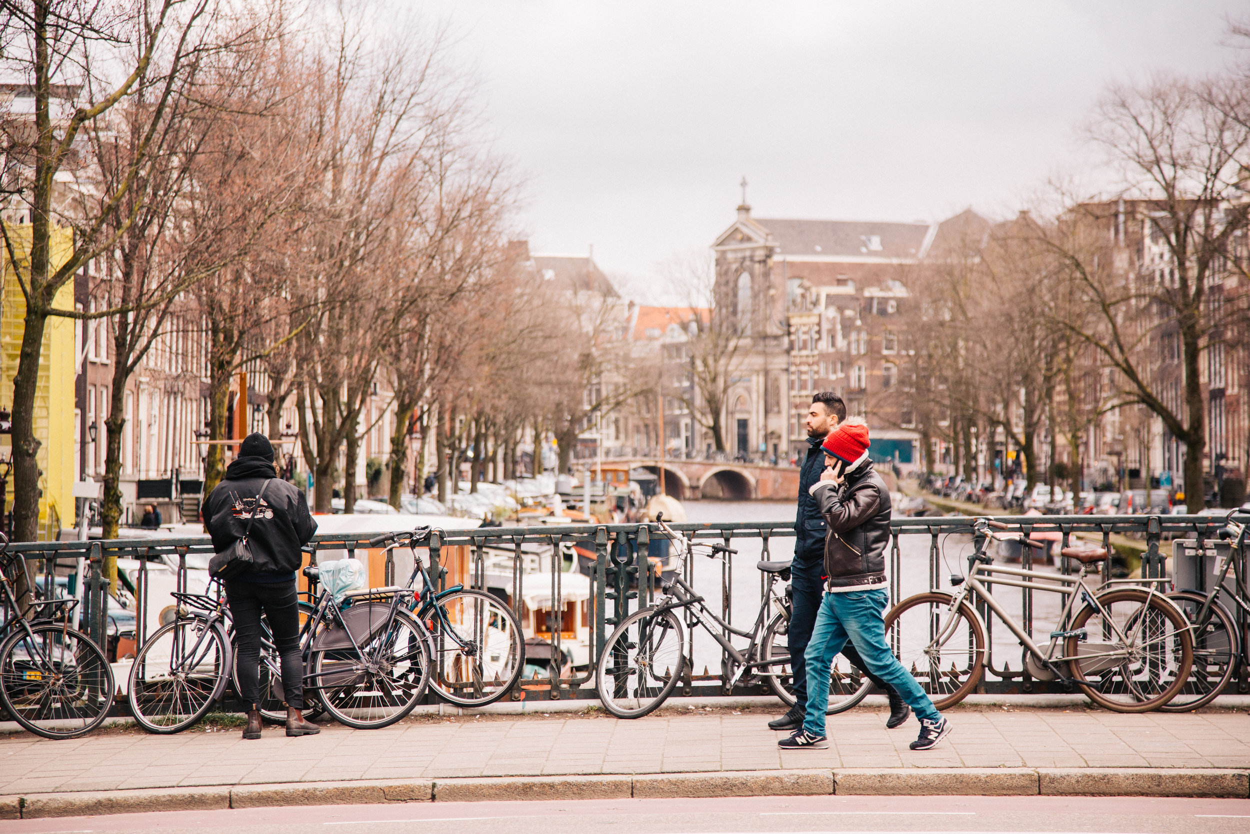amsterdam-44.jpg