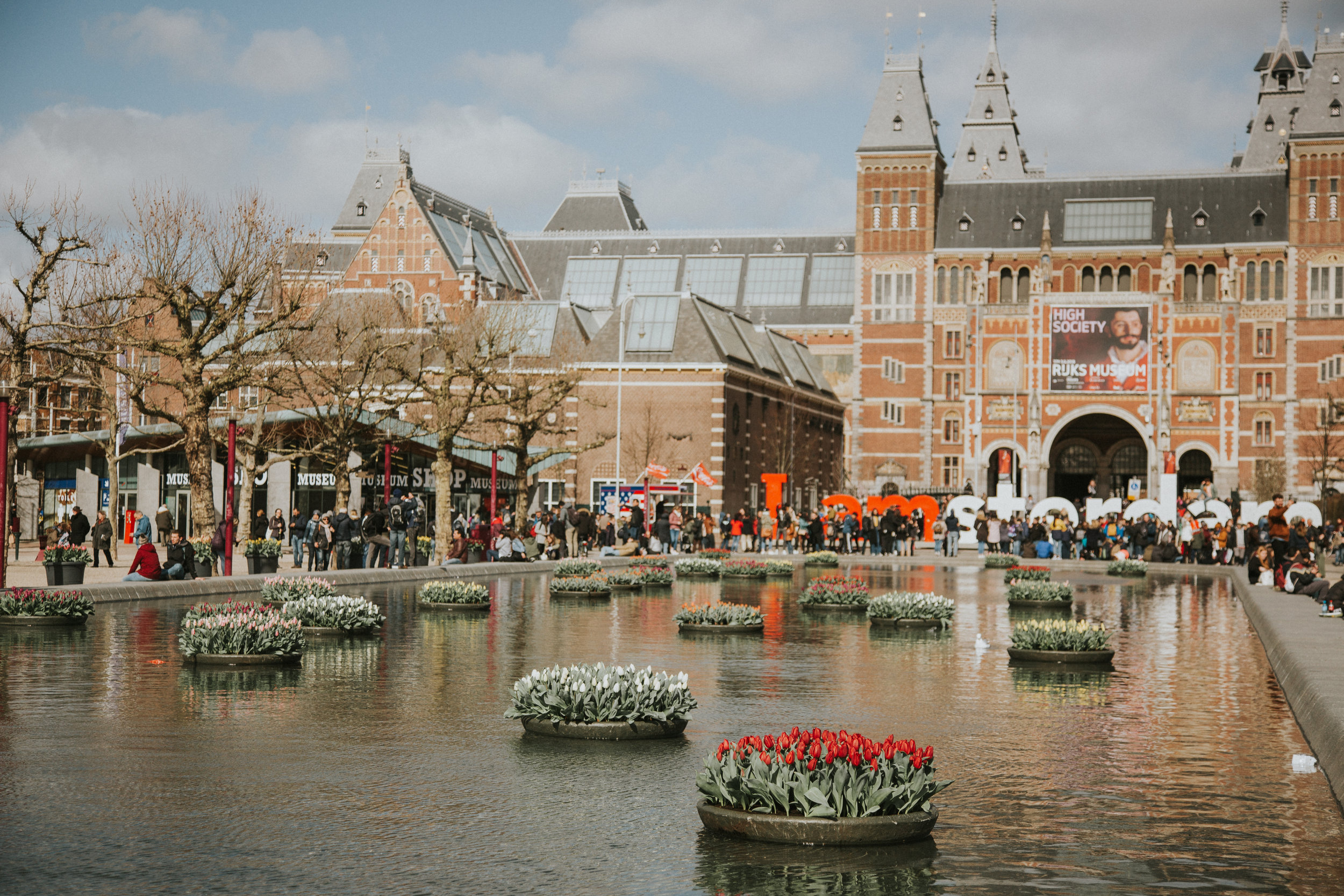 amsterdam-53.jpg
