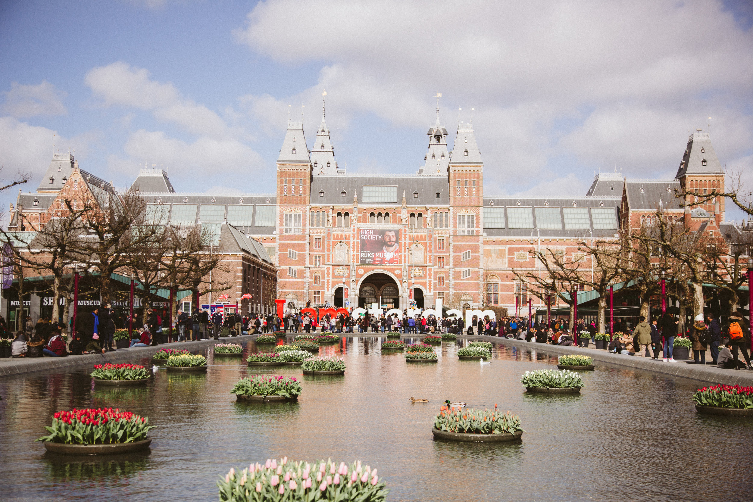 amsterdam-56.jpg