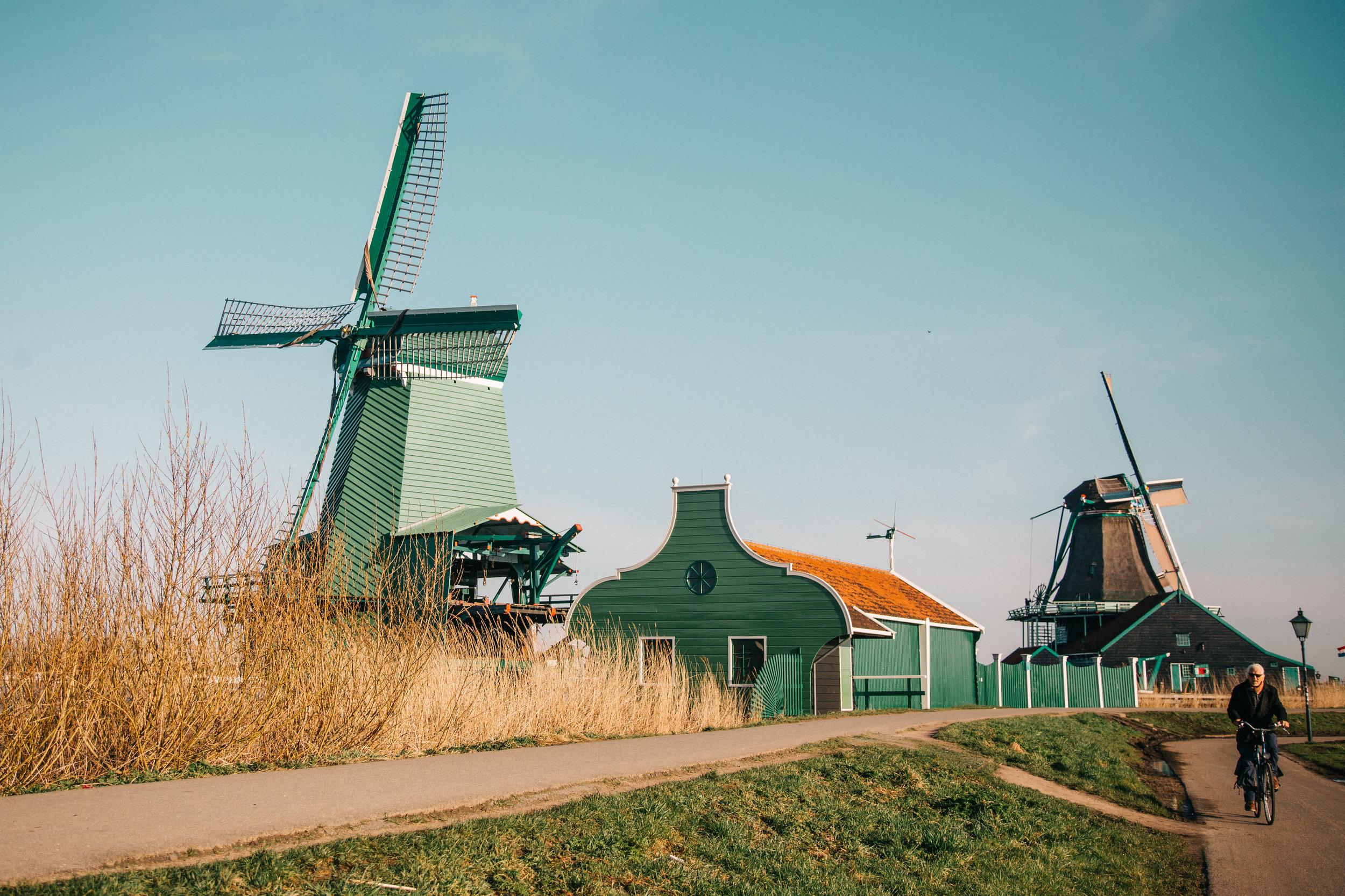 windmills-6.jpg