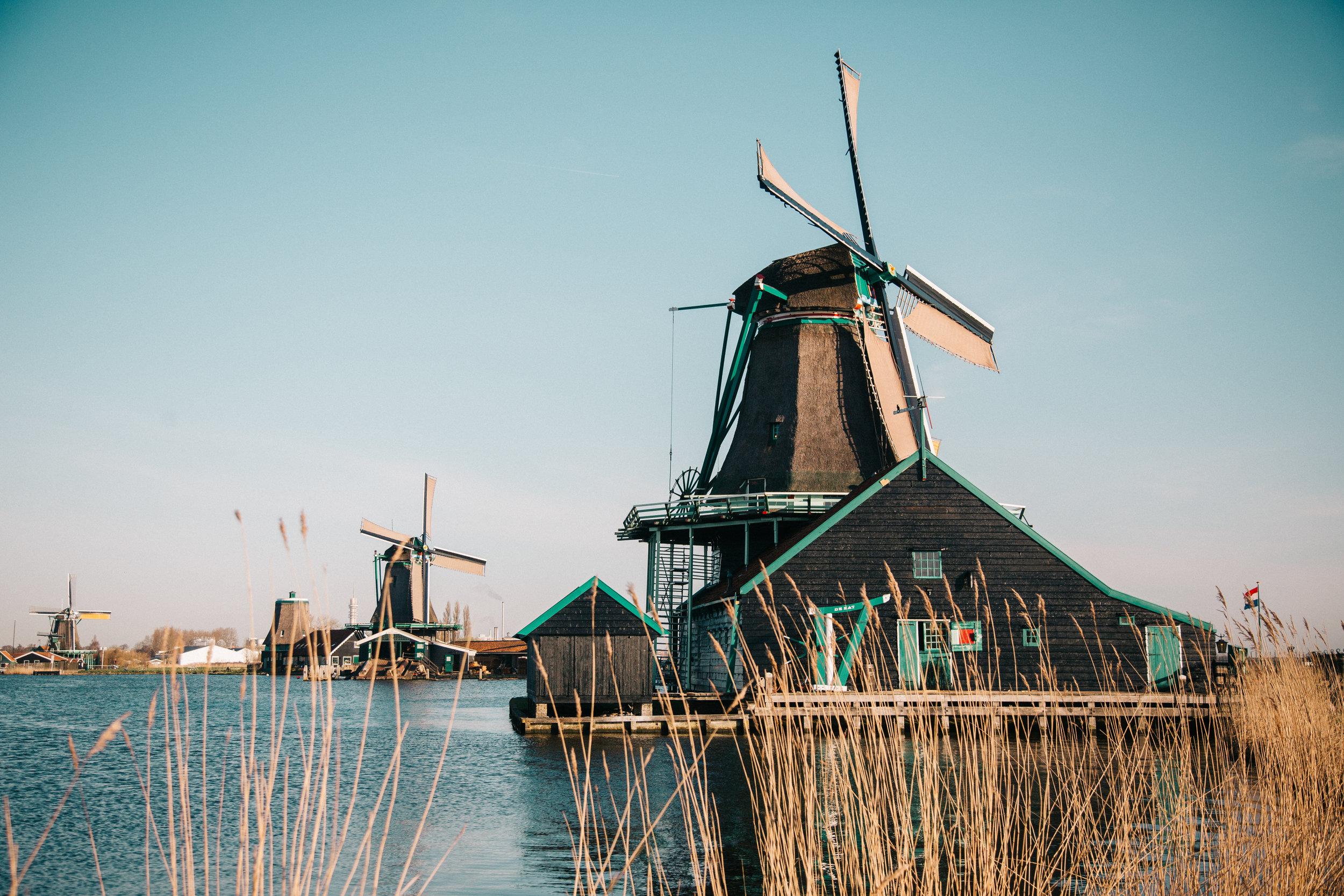 windmills-11.jpg
