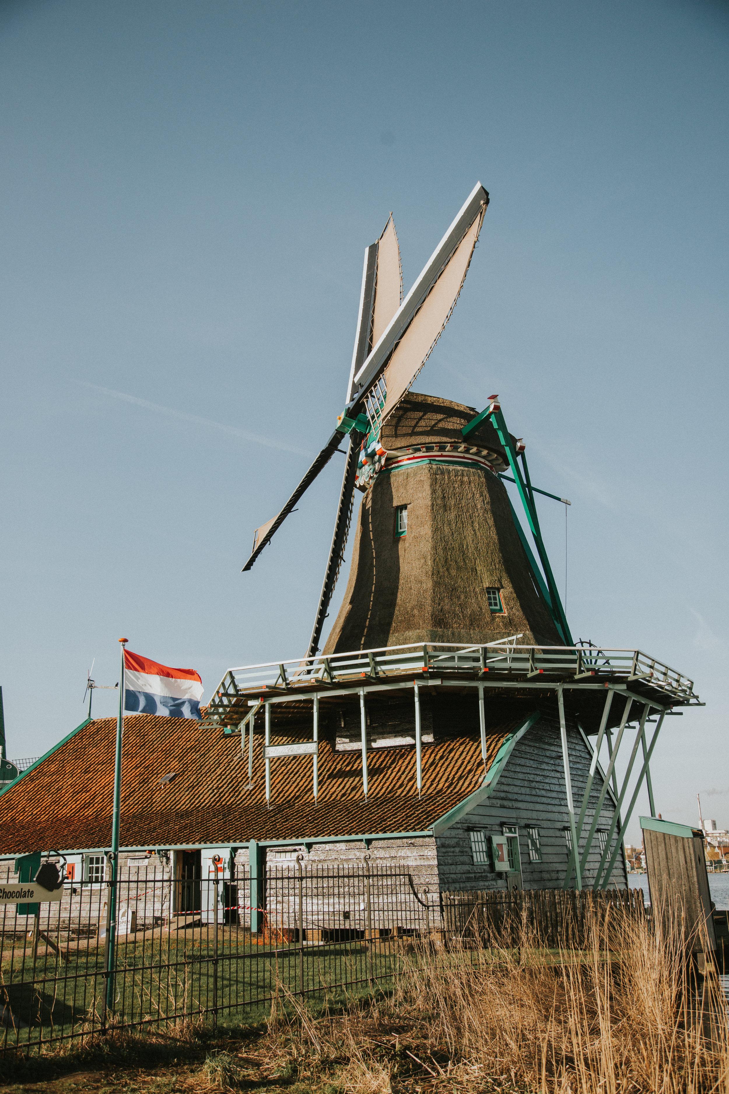 windmills-16.jpg
