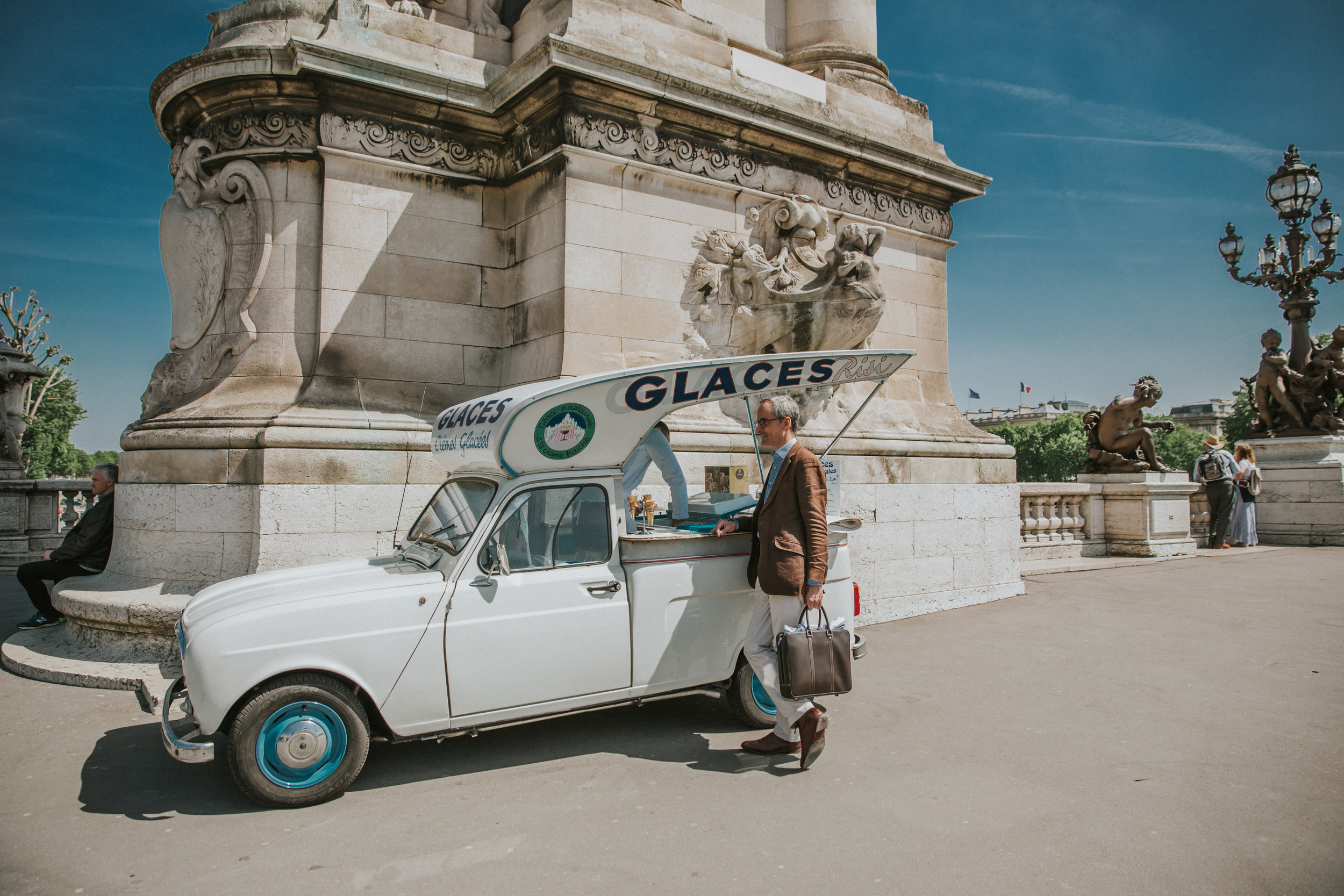 ParisNolaExport-26.jpg