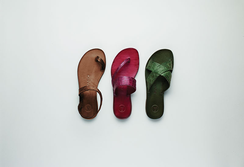 Alvaro-Gonzalez_womens_sandals-04.jpg