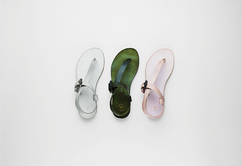 Alvaro-Gonzalez_womens_sandals-07.jpg